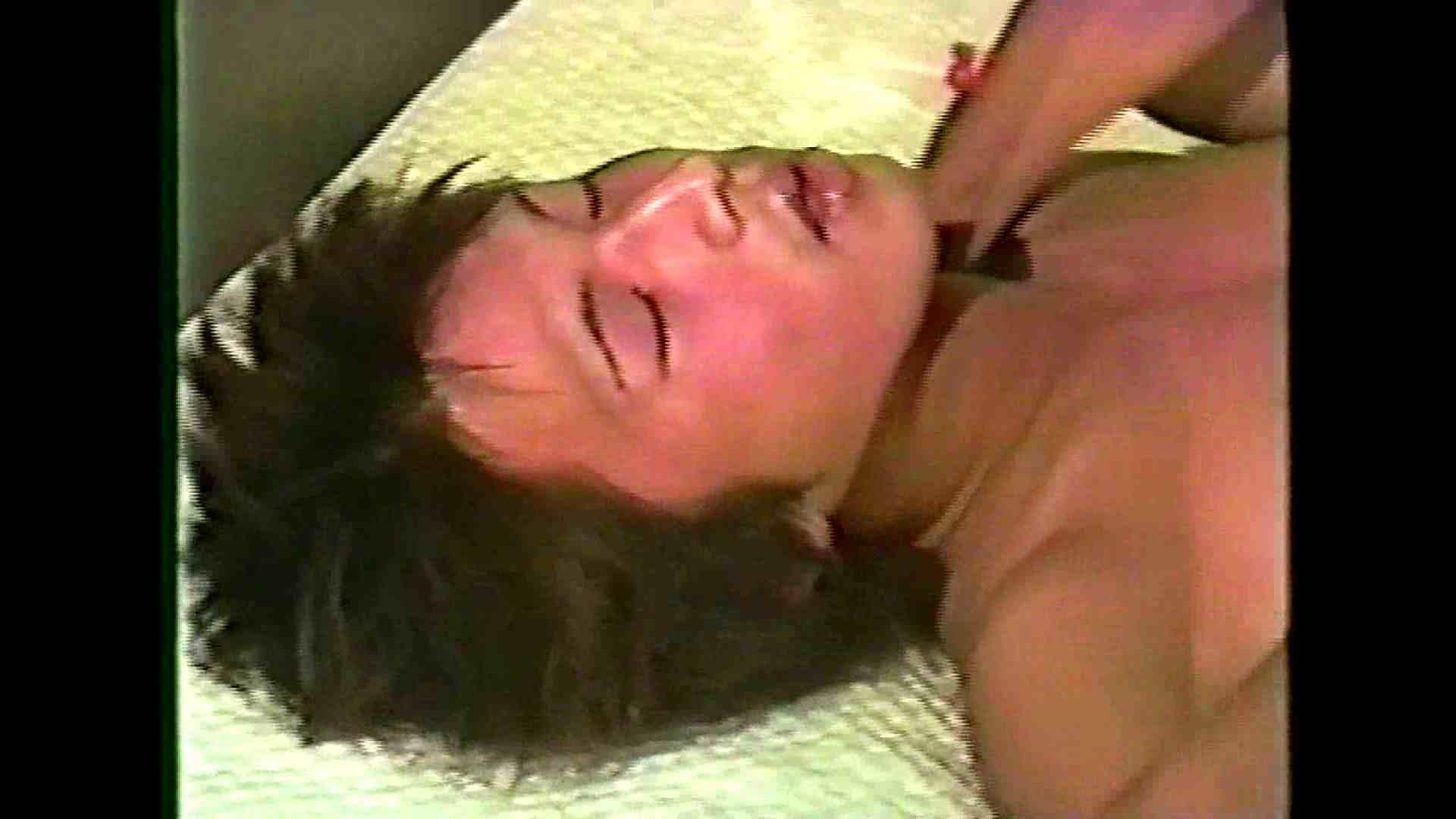 MADOKAさんのズリネタコレクションVol.3-2 入浴・シャワー ゲイ精子画像 95連発 23
