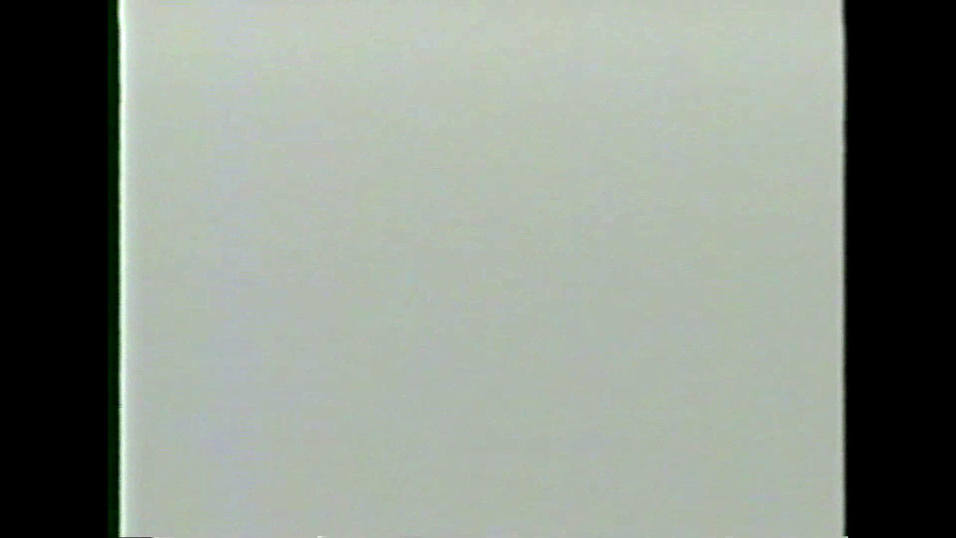 MADOKAさんのズリネタコレクションVol.3-4 ゲイマニア | 0  73連発 55