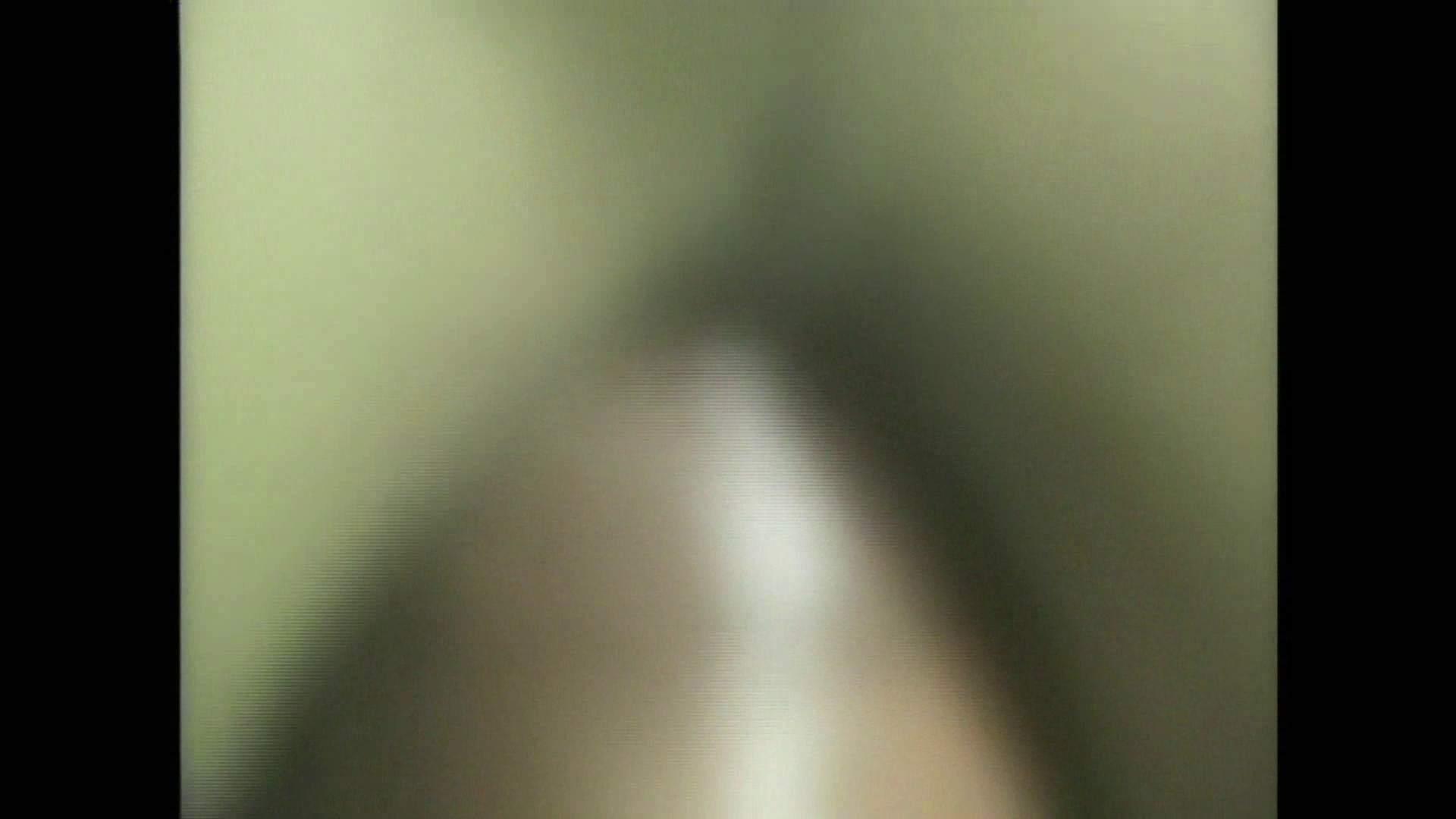 ゲイ 肉棒 動画|MADOKAさんのズリネタコレクションVol.5-4|ゲイマニア