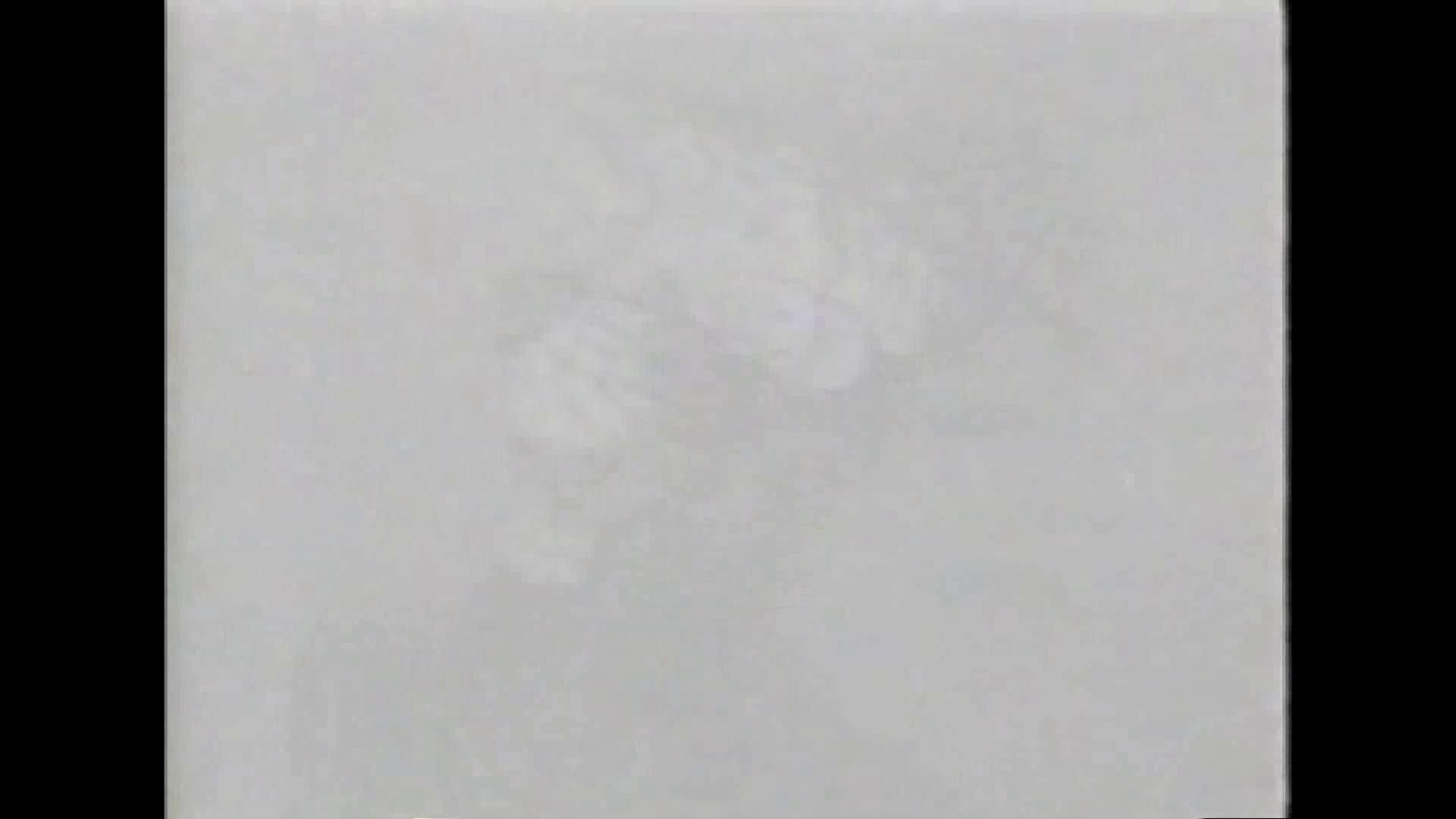 ゲイ 肉棒 動画|MADOKAさんのズリネタコレクションVol.6-1|ゲイマニア