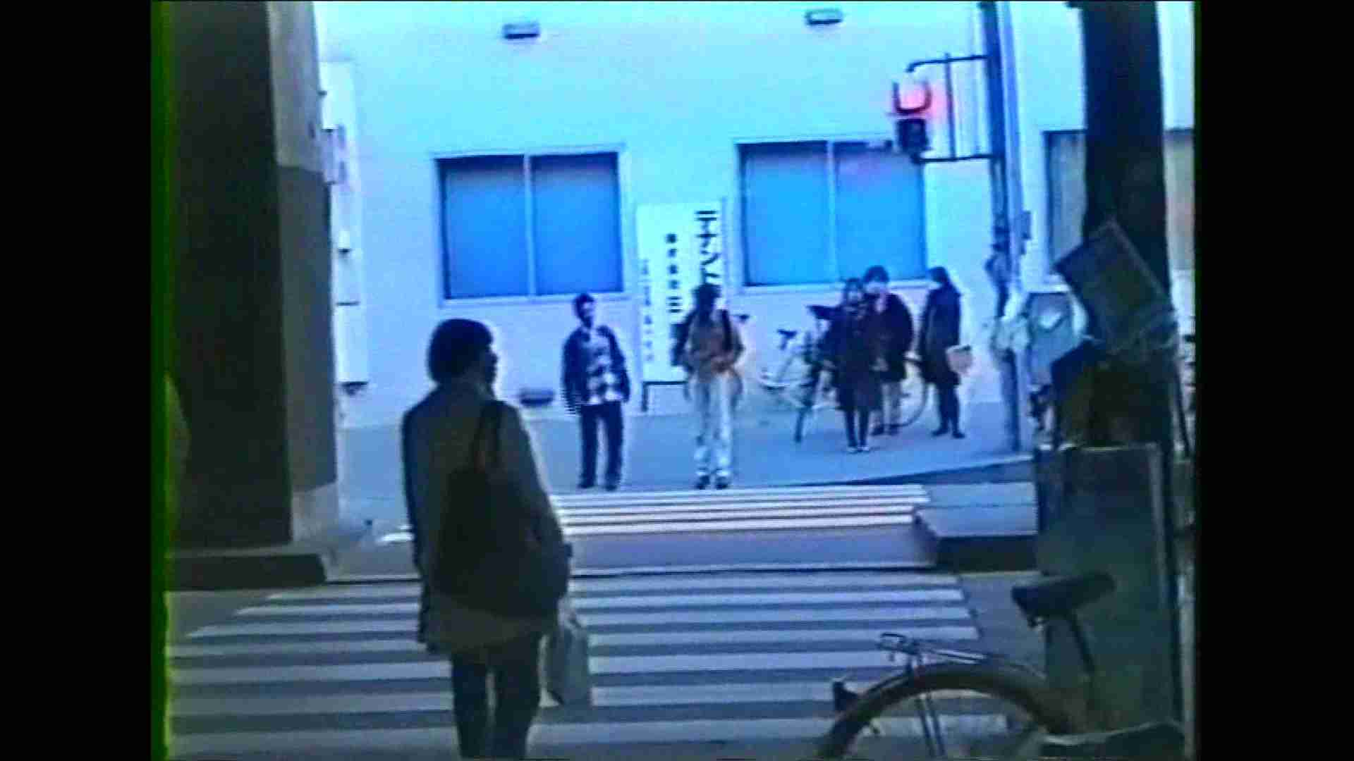 ゲイ 肉棒 動画|MADOKAさんのズリネタコレクションVol.8-1|ゲイマニア