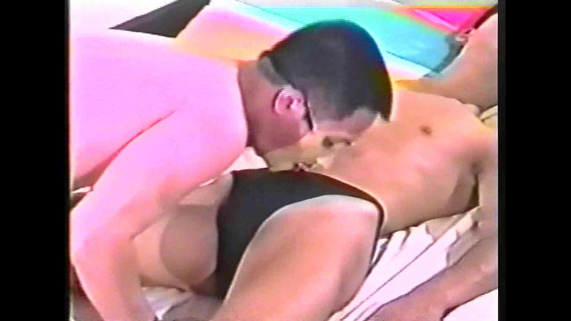 MADOKAさんのズリネタコレクションVol.11-1 ゲイマニア  26連発 8