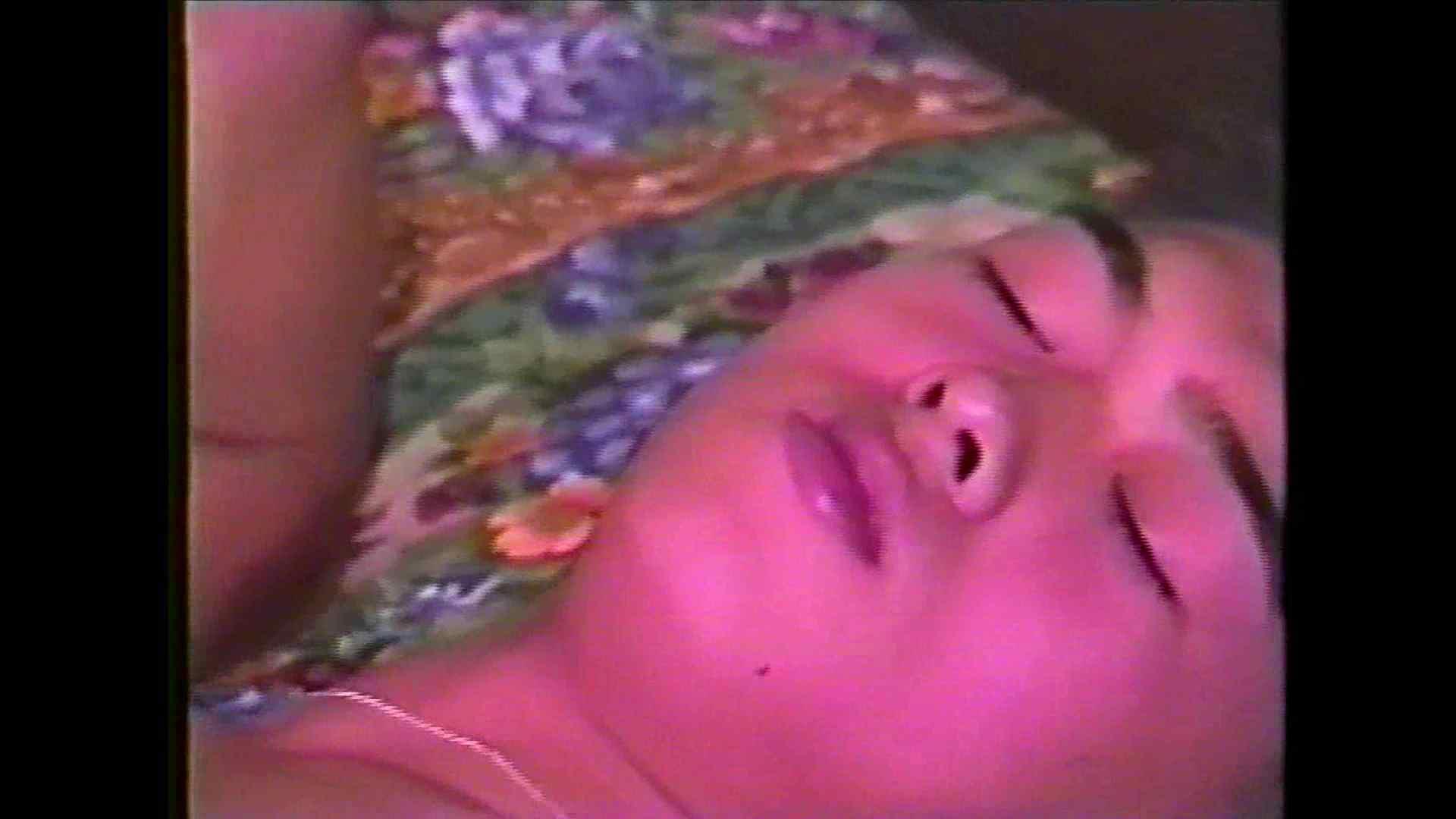 MADOKAさんのズリネタコレクションVol.12-2 ゲイマニア | 0  81連発 9