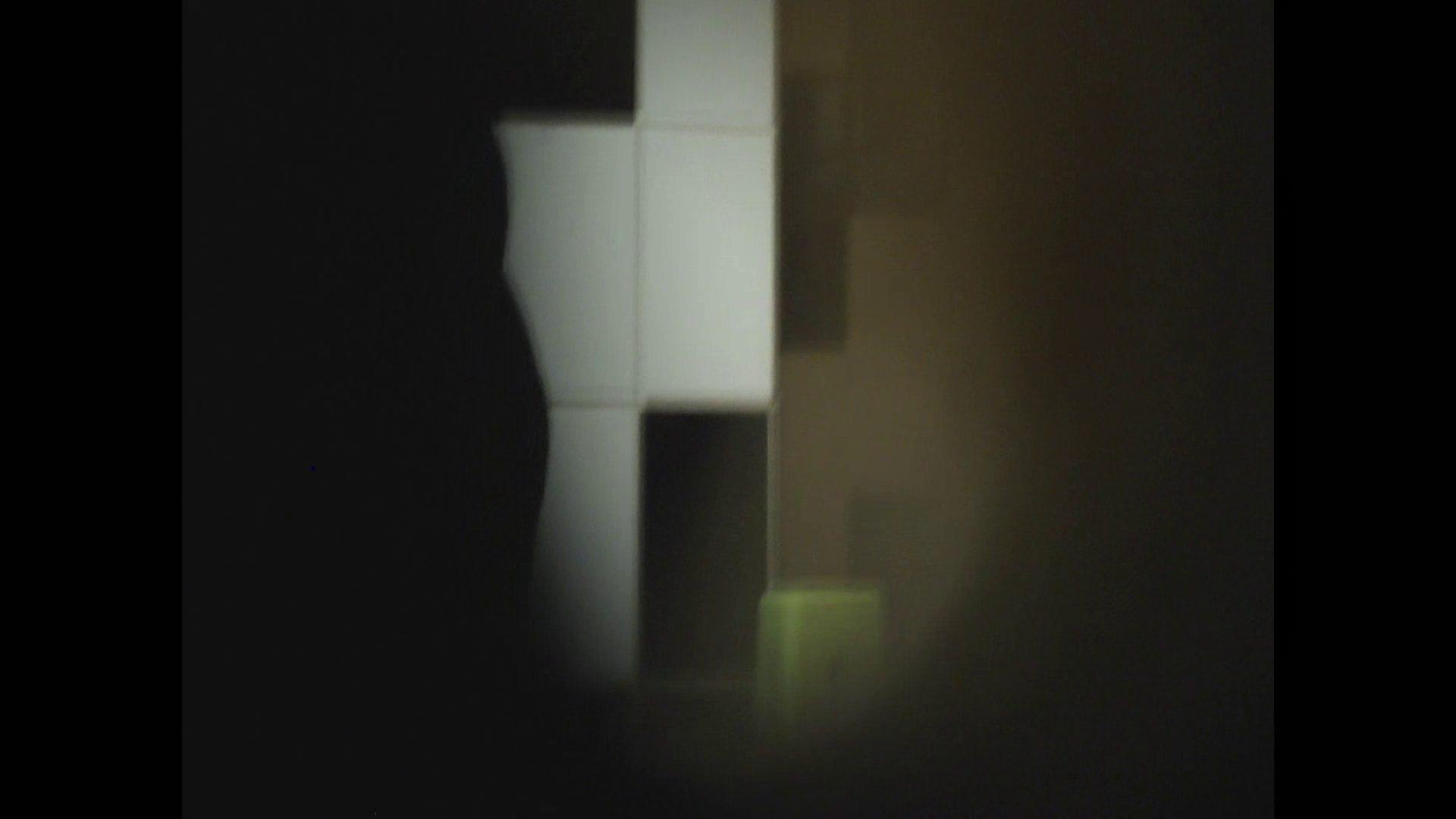 イケメンの素顔in洗面所 Vol.06 イケメン合体 | 0  105連発 73