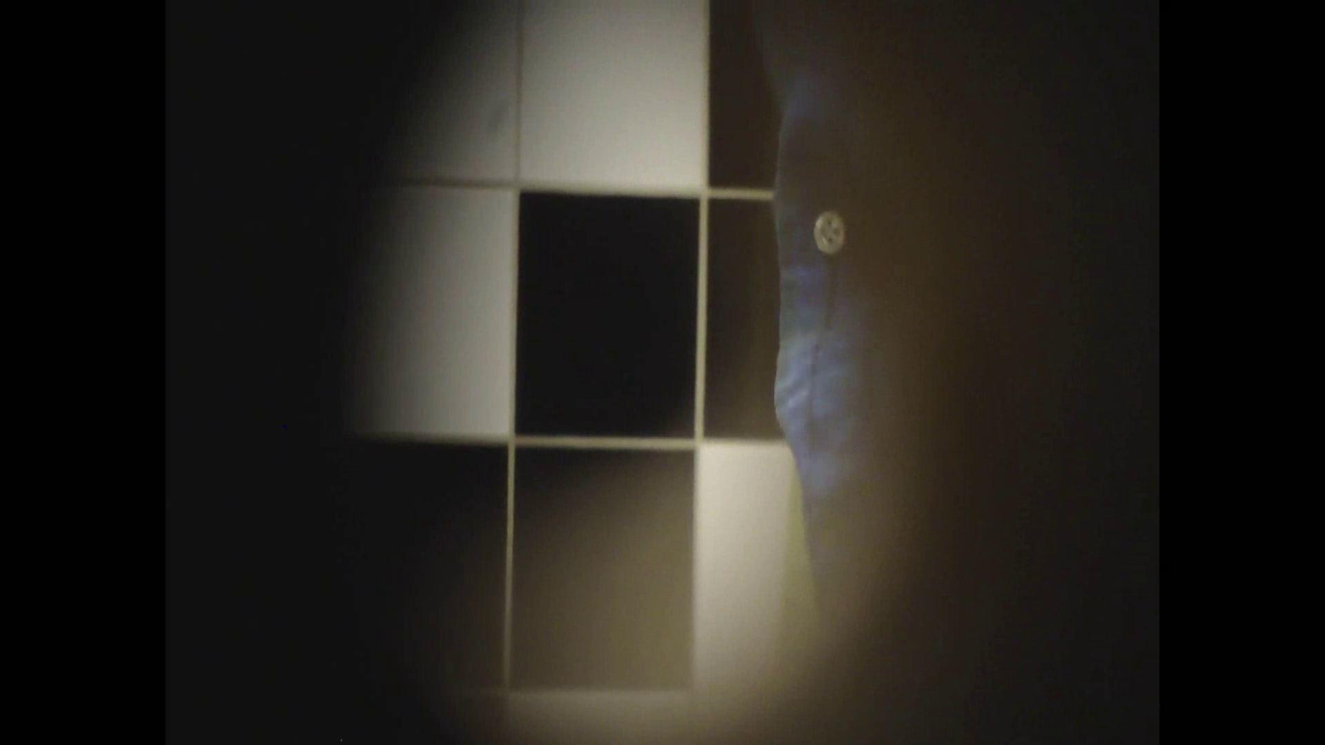 イケメンの素顔in洗面所 Vol.06 イケメン合体  105連発 82