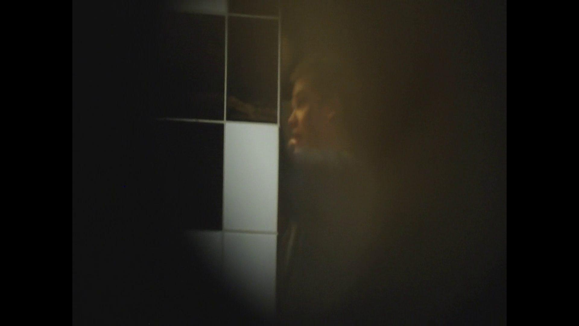 イケメンの素顔in洗面所 Vol.06 イケメン合体 | 0  105連発 87