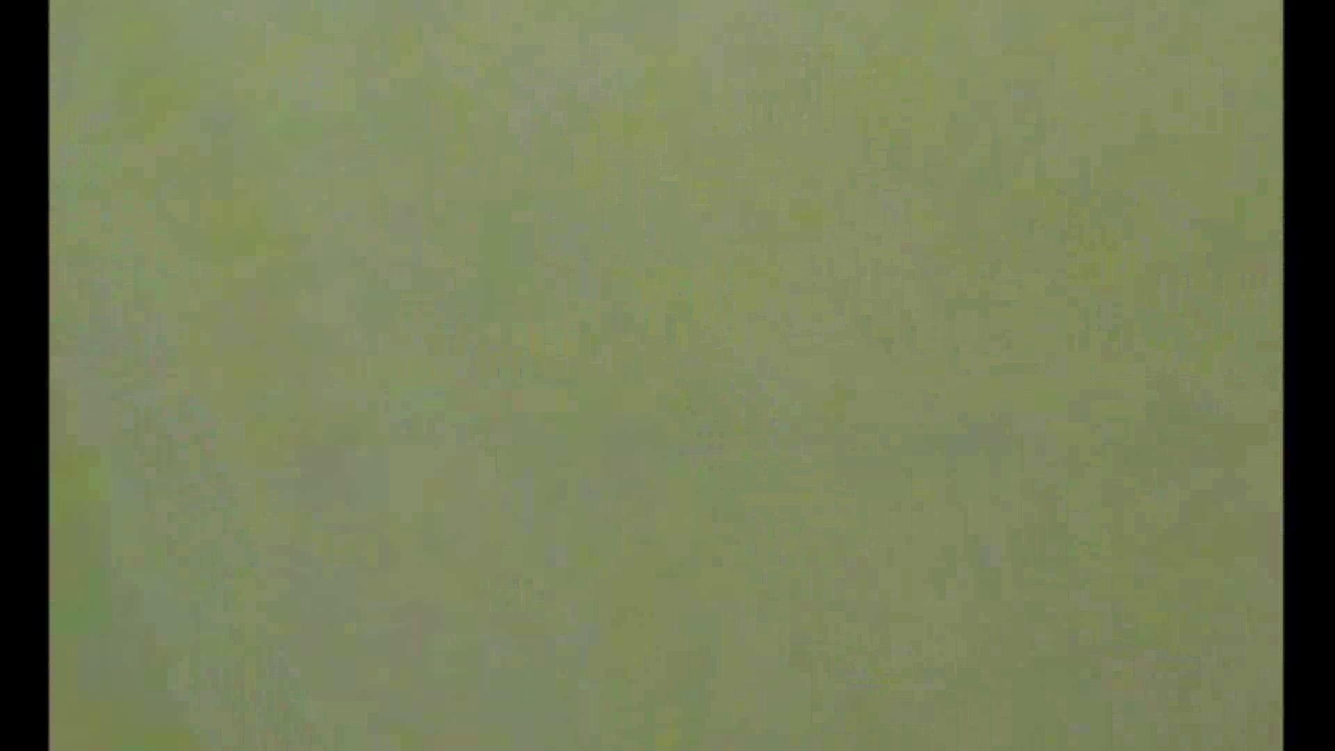 イケメンの素顔in洗面所 Vol.14 イケメン合体  62連発 4