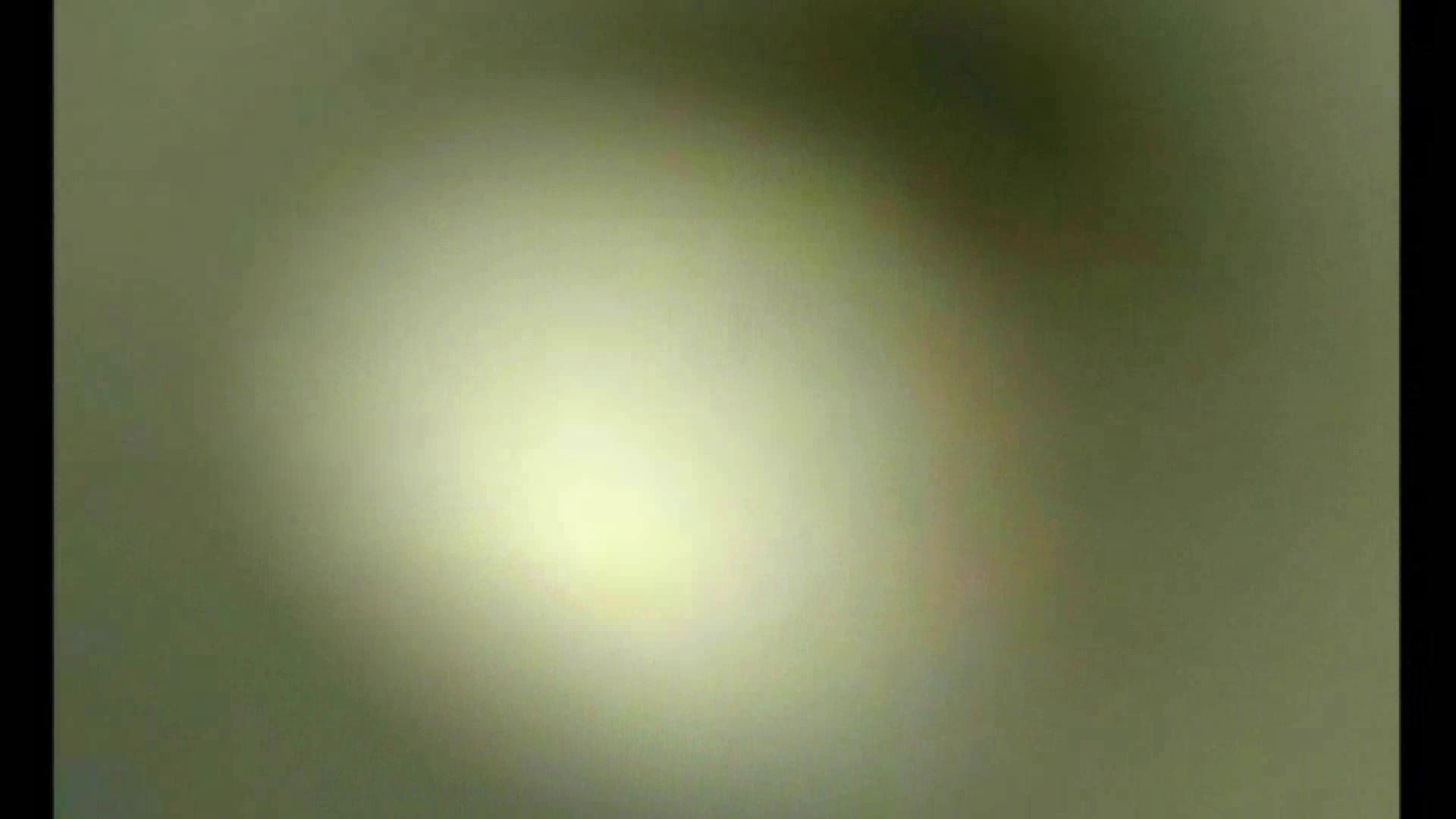 イケメンの素顔in洗面所 Vol.14 男に首ったけ 男同士画像 62連発 10