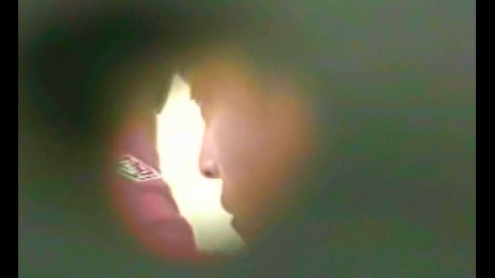 イケメンの素顔in洗面所 Vol.14 男に首ったけ 男同士画像 62連発 18
