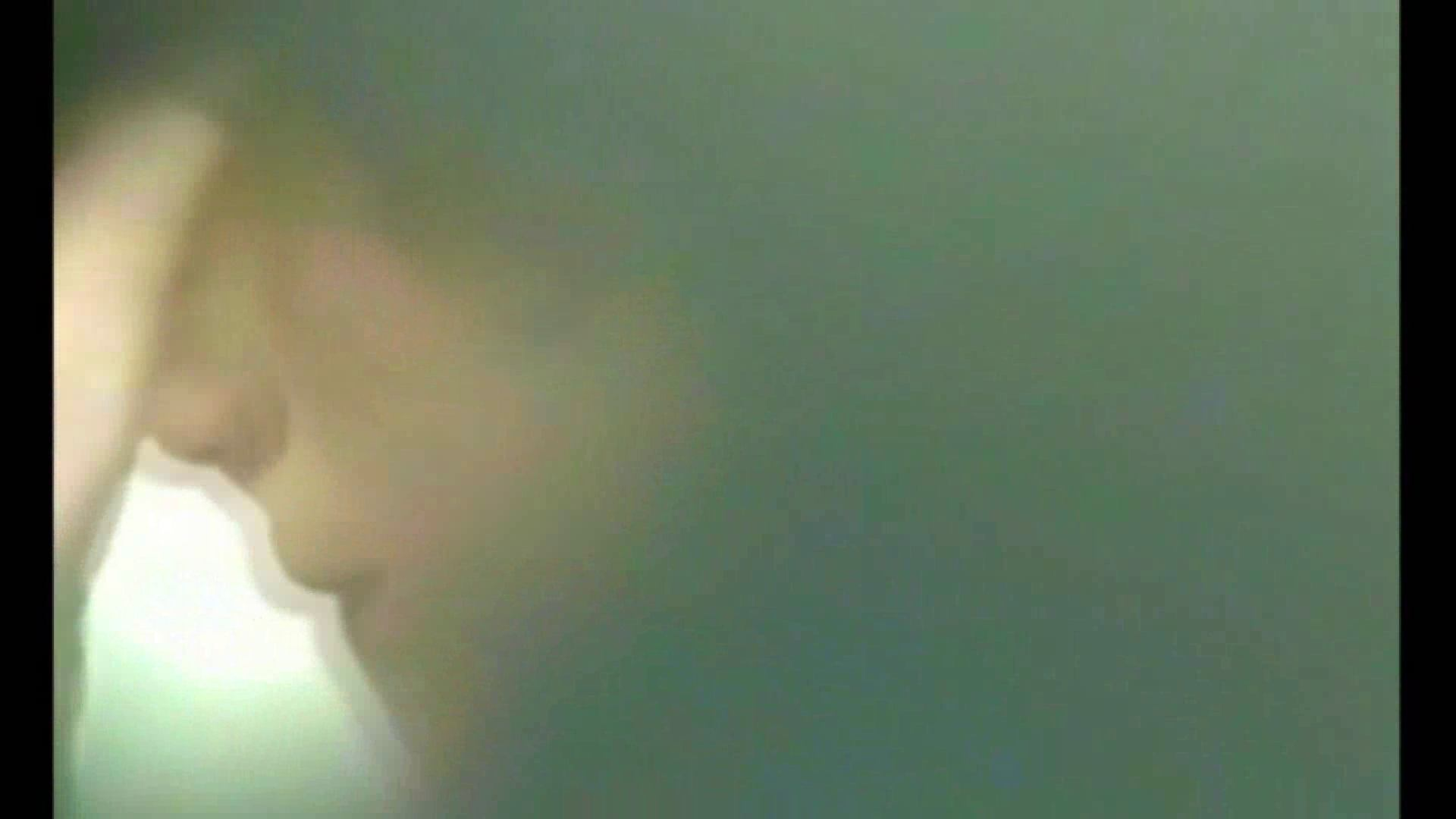 イケメンの素顔in洗面所 Vol.14 イケメン合体 | チンポパラダイス  62連発 29