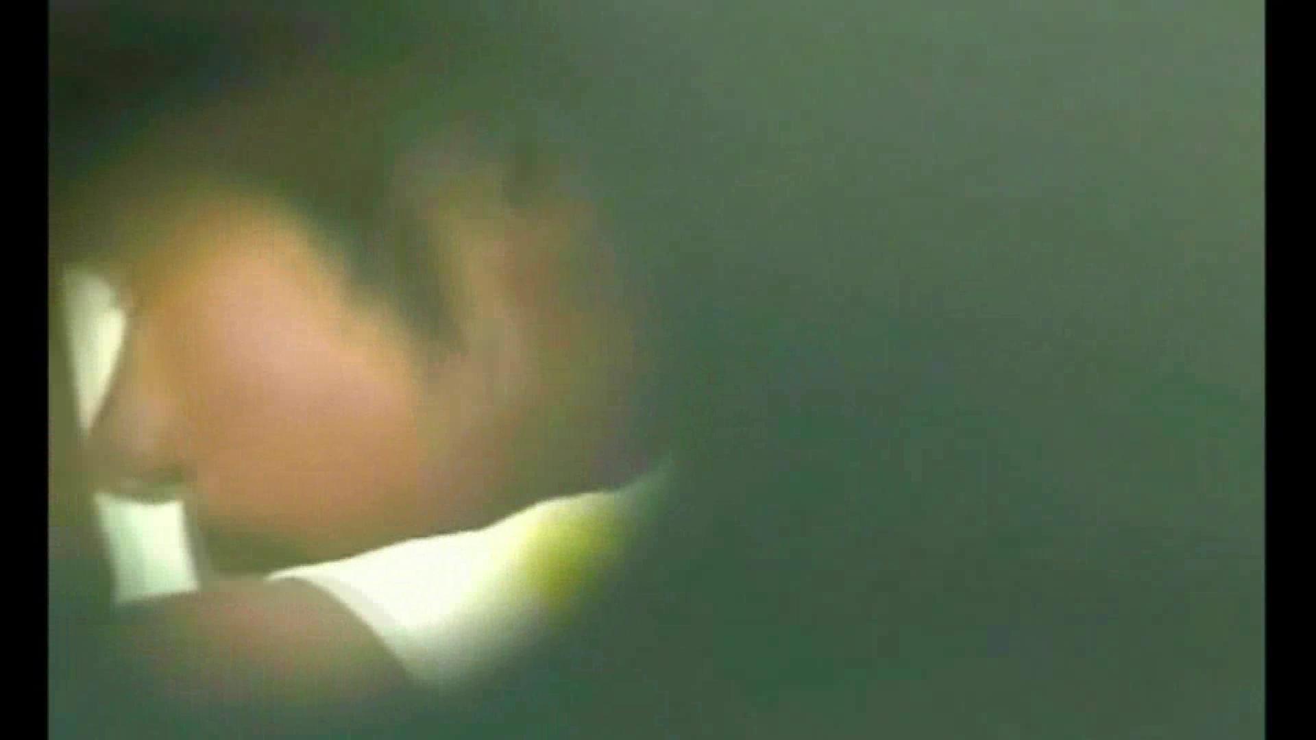 イケメンの素顔in洗面所 Vol.14 イケメン合体 | チンポパラダイス  62連発 37