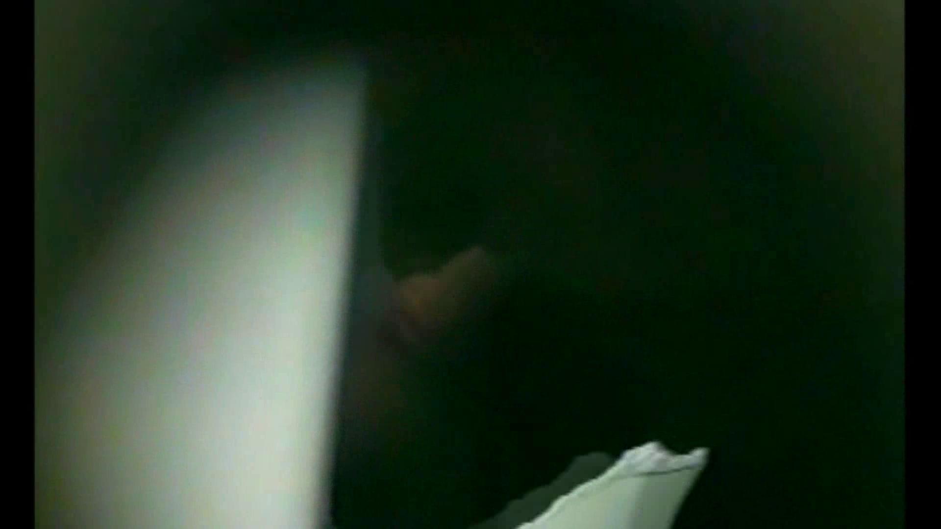 イケメンの素顔in洗面所 Vol.16 イケメン合体 | 男に首ったけ  20連発 1