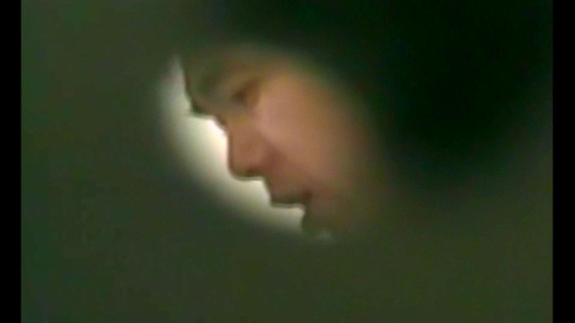 イケメンの素顔in洗面所 Vol.16 イケメン合体 | 男に首ったけ  20連発 7