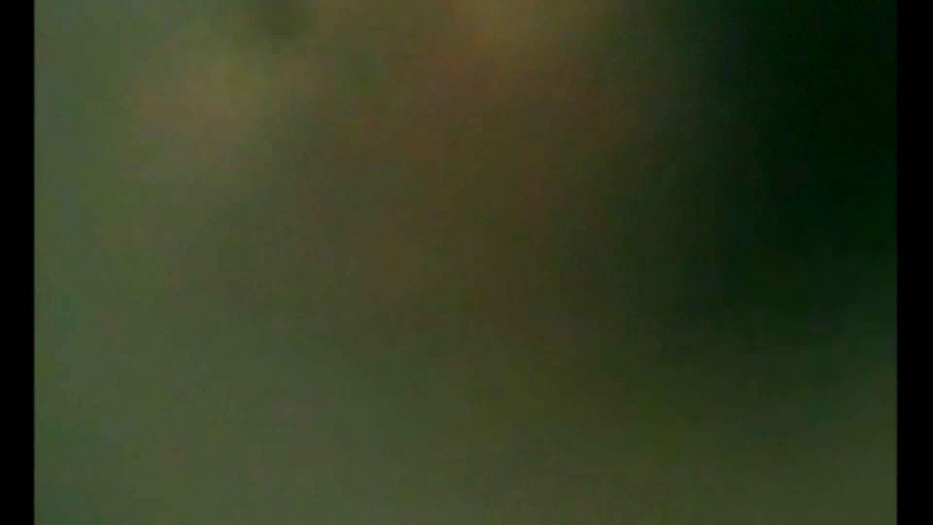 イケメンの素顔in洗面所 Vol.16 イケメン合体 | 男に首ったけ  20連発 13