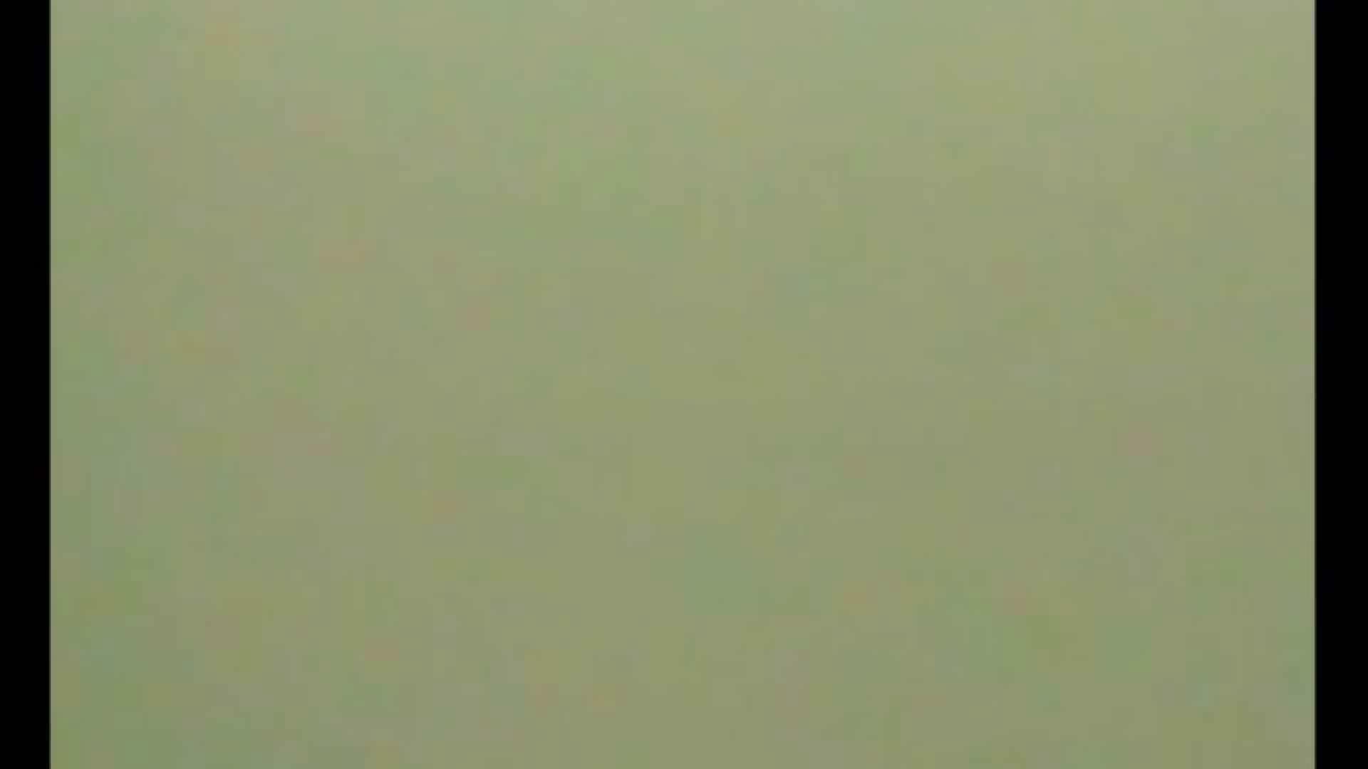 イケメンの素顔in洗面所 Vol.17 おしっこ | イケメン合体  65連発 31