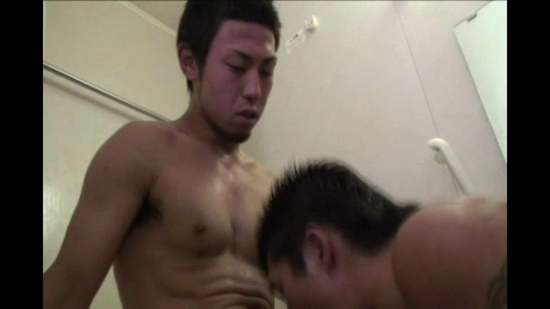 ヤリヤリ野郎共倶楽部vol.38前半 エロ  70連発 40