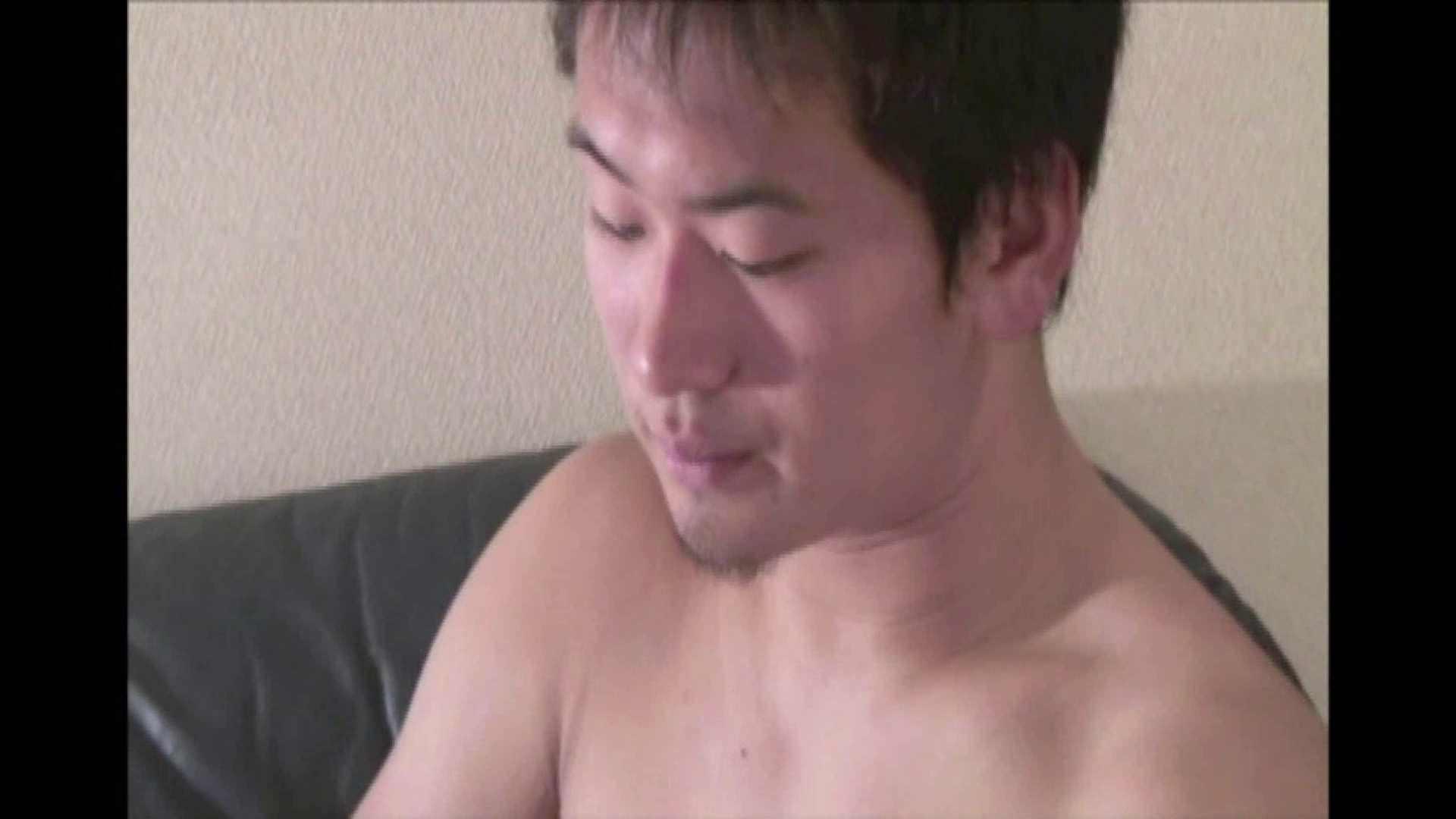ゲイ 肉棒 動画|ヤリヤリ野郎共倶楽部vol.40|男