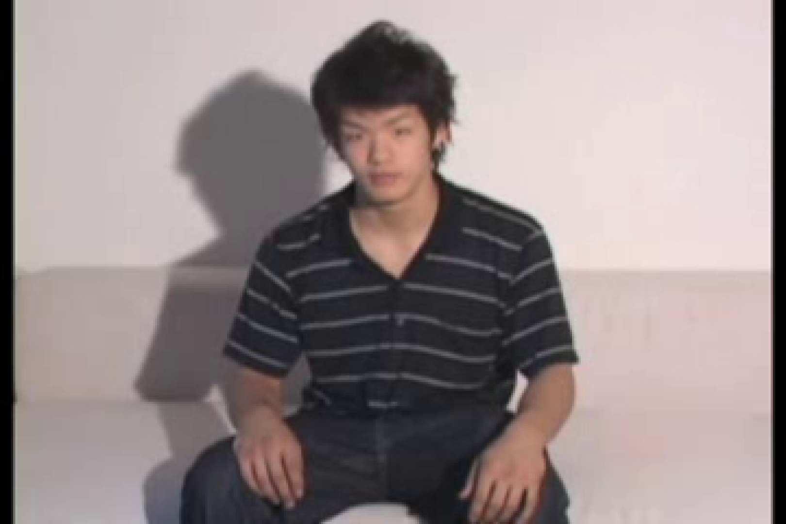 またまた、いったれ!ガチNonkeの大冒険!!vol.09 イケメン合体 ゲイ無修正動画画像 59連発 48