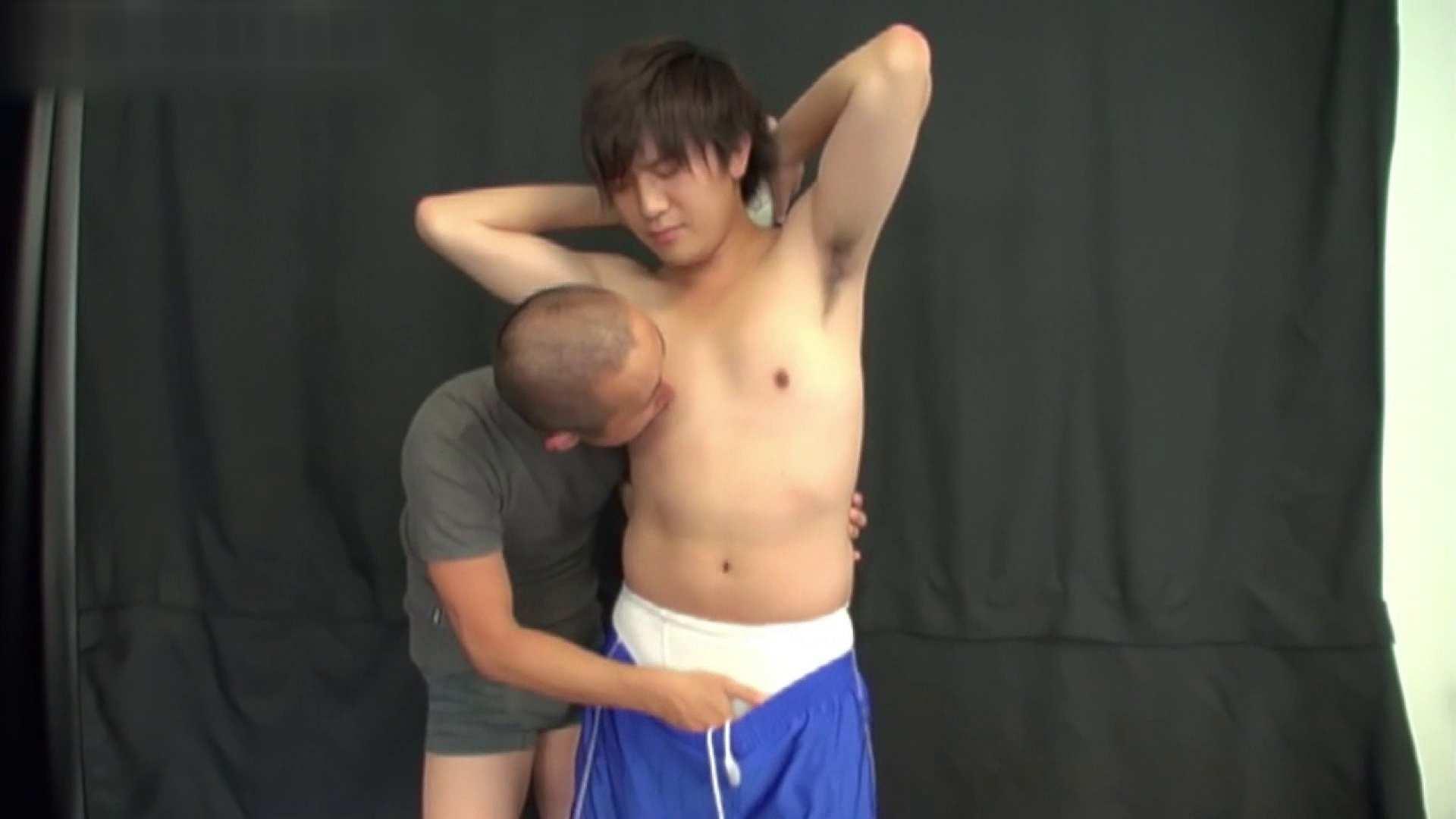 ヤリヤリ野郎共倶楽部vol.11前編 複数プレイ ちんこ画像 90連発 85