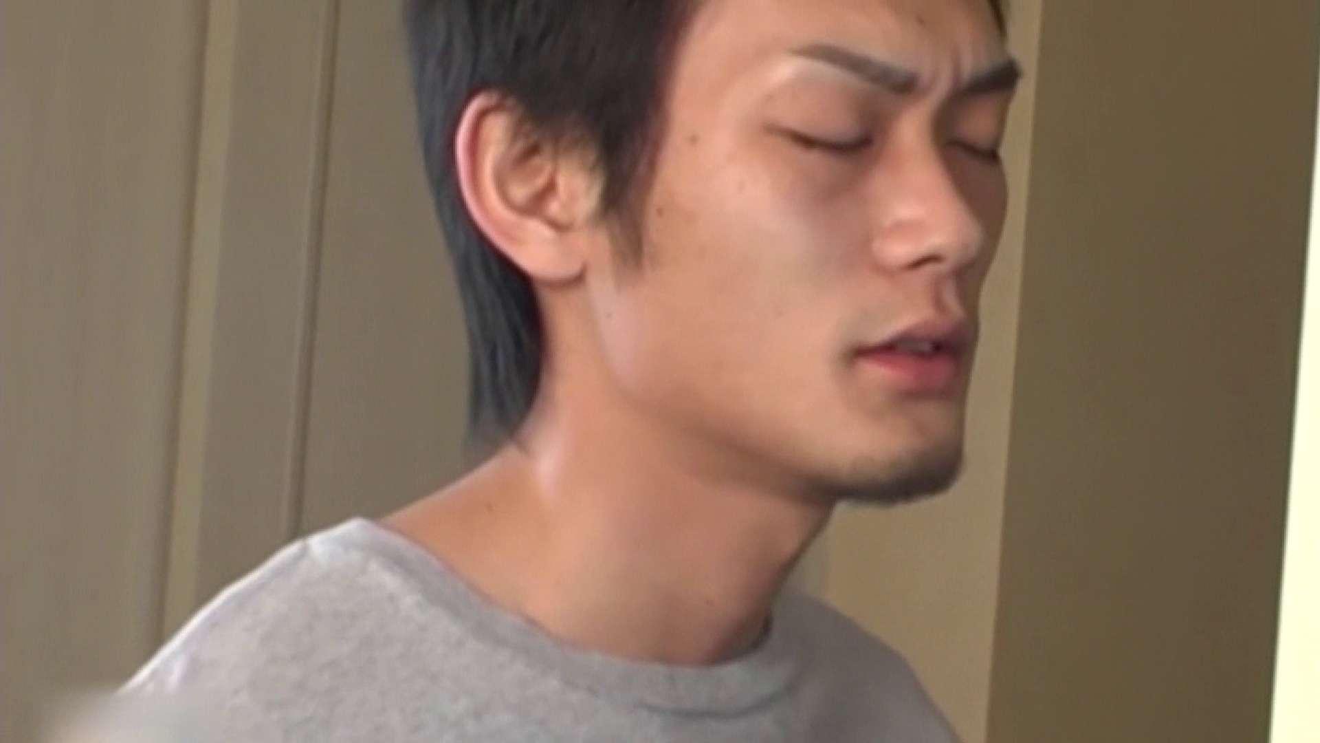ヤリヤリ野郎共倶楽部vol.20前編 ノンケのオナニー 男同士画像 91連発 26