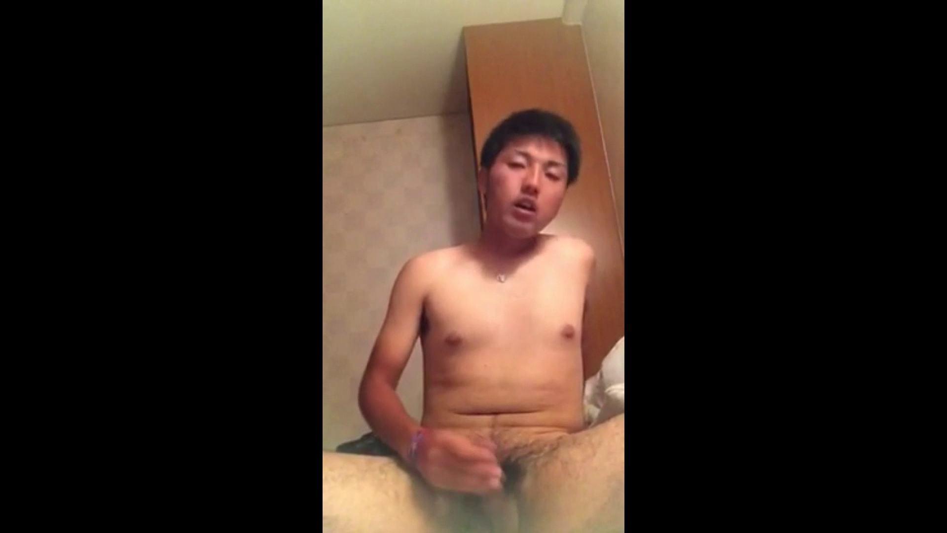 ノンケちゃんたちのハー!ハー!!オナニーvol.29 0 | 手コキ  36連発 1