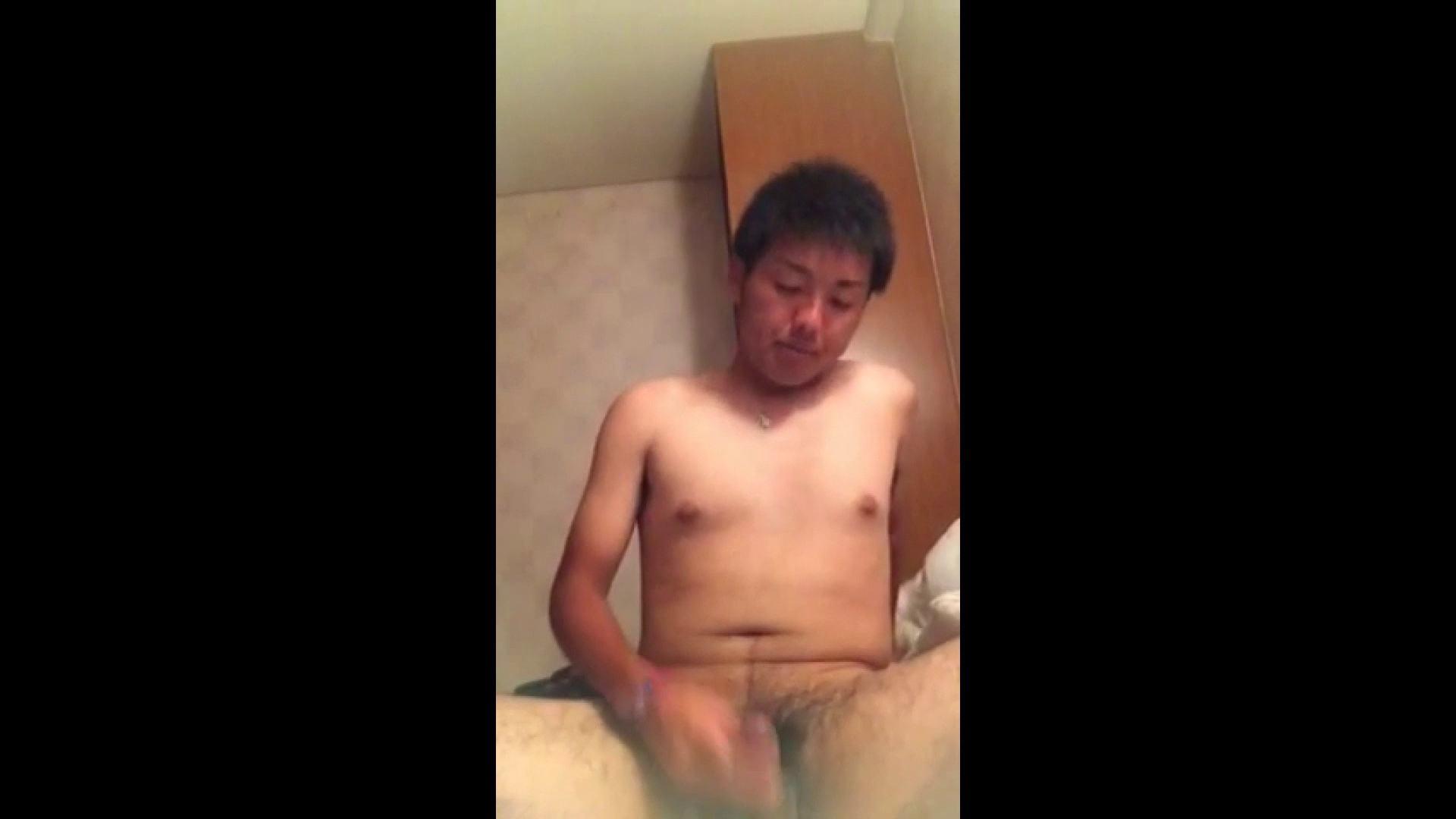 ノンケちゃんたちのハー!ハー!!オナニーvol.29 ノンケ ゲイモロ見え画像 36連発 6