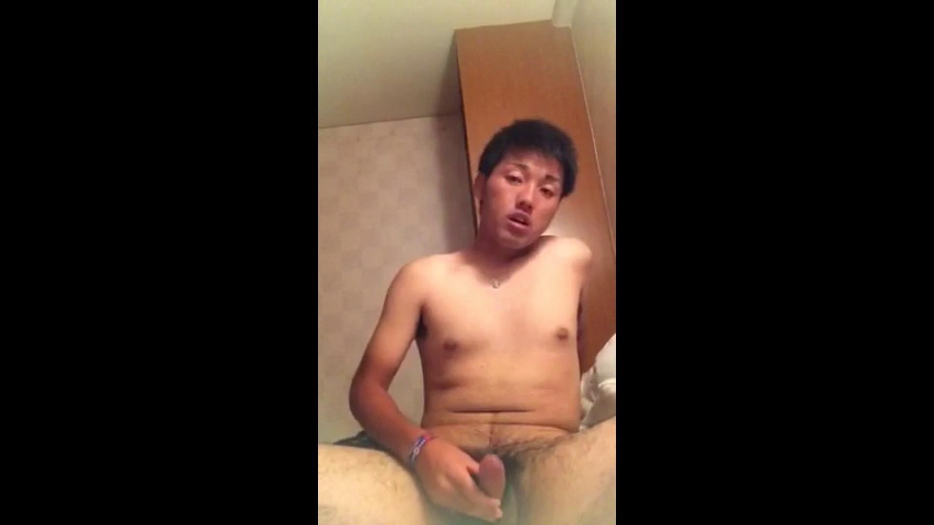 ノンケちゃんたちのハー!ハー!!オナニーvol.29 0  36連発 7