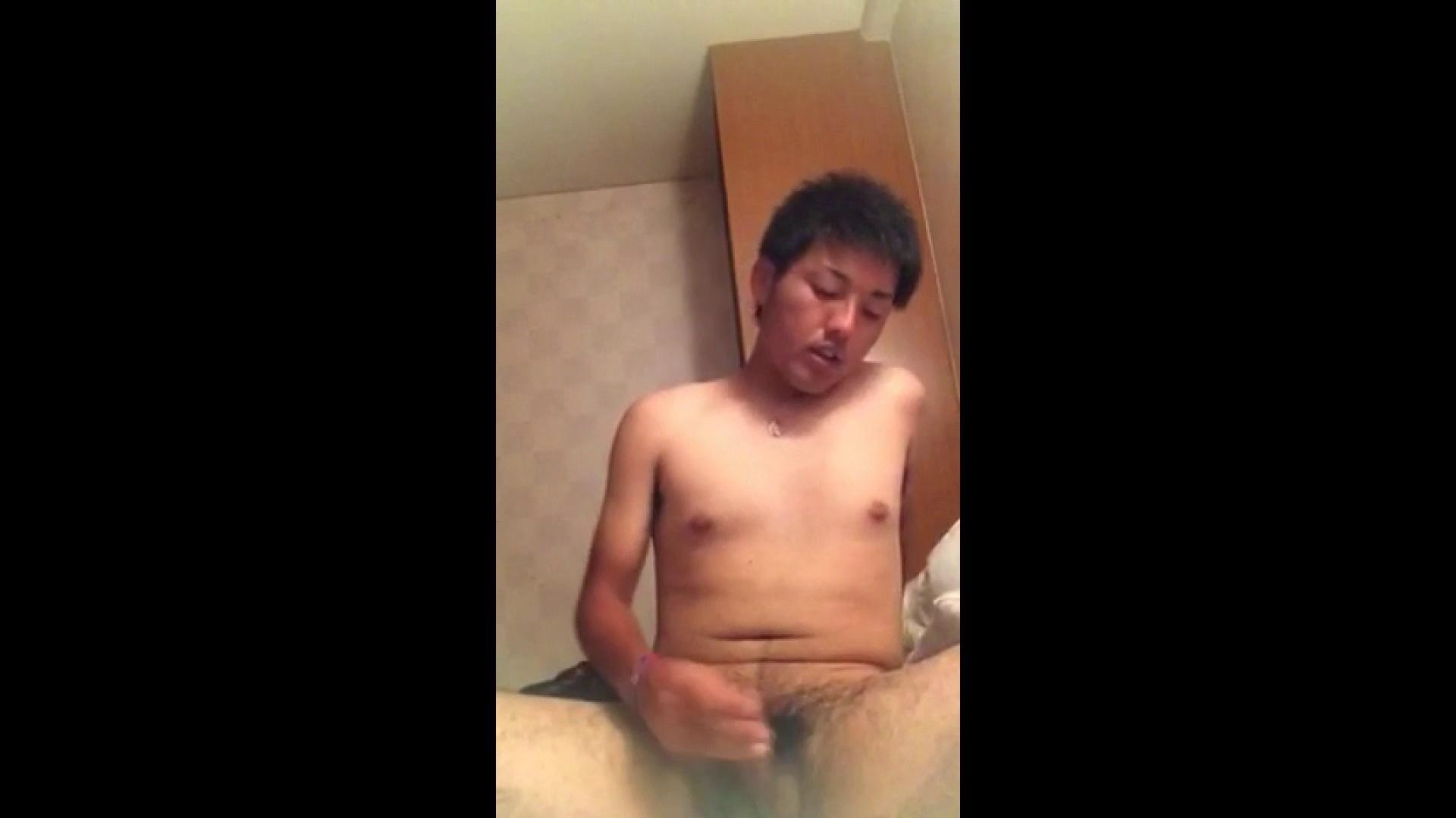 ノンケちゃんたちのハー!ハー!!オナニーvol.29 0 | 手コキ  36連発 15