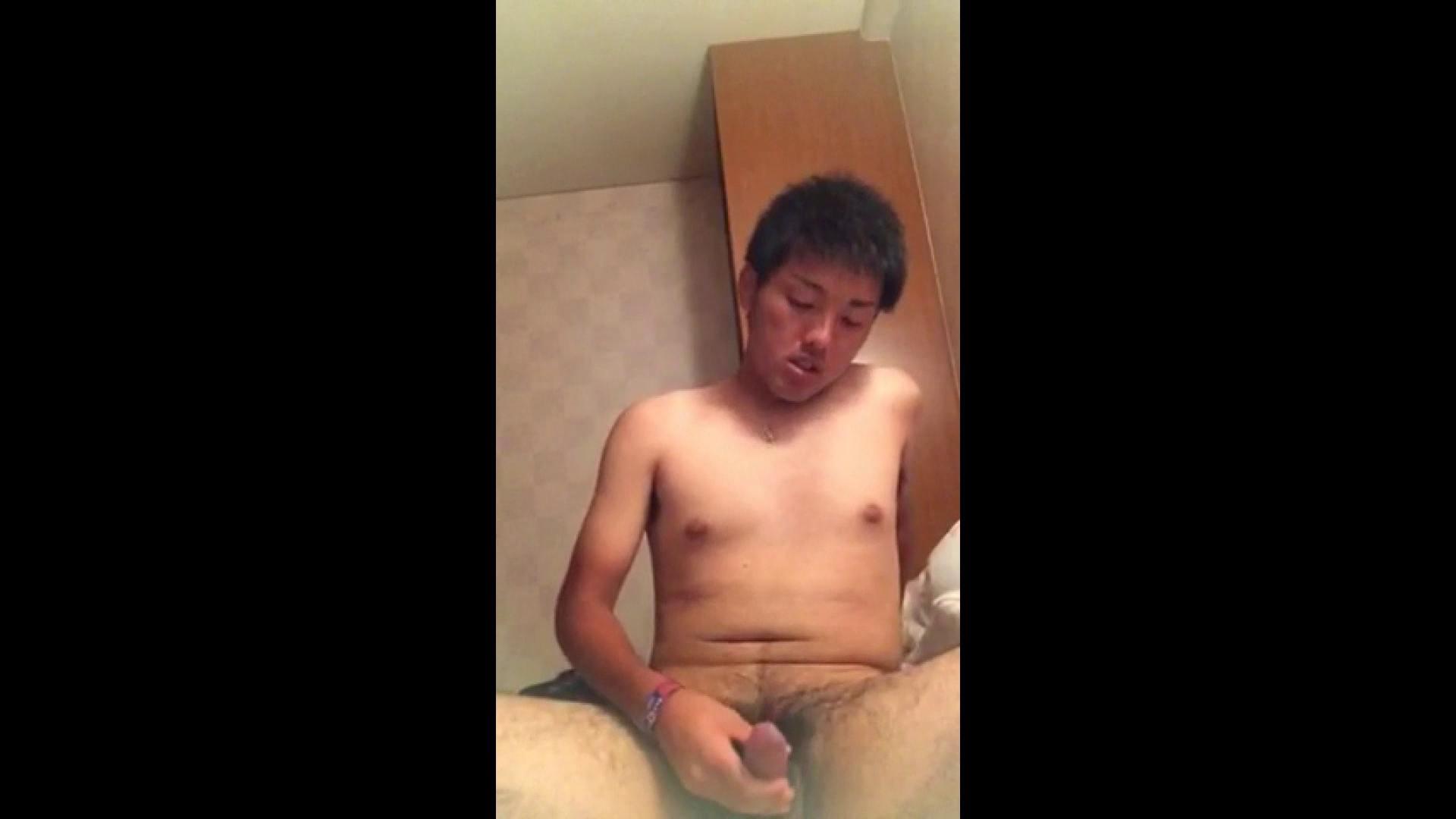 ノンケちゃんたちのハー!ハー!!オナニーvol.29 フェチ ゲイエロ動画 36連発 18