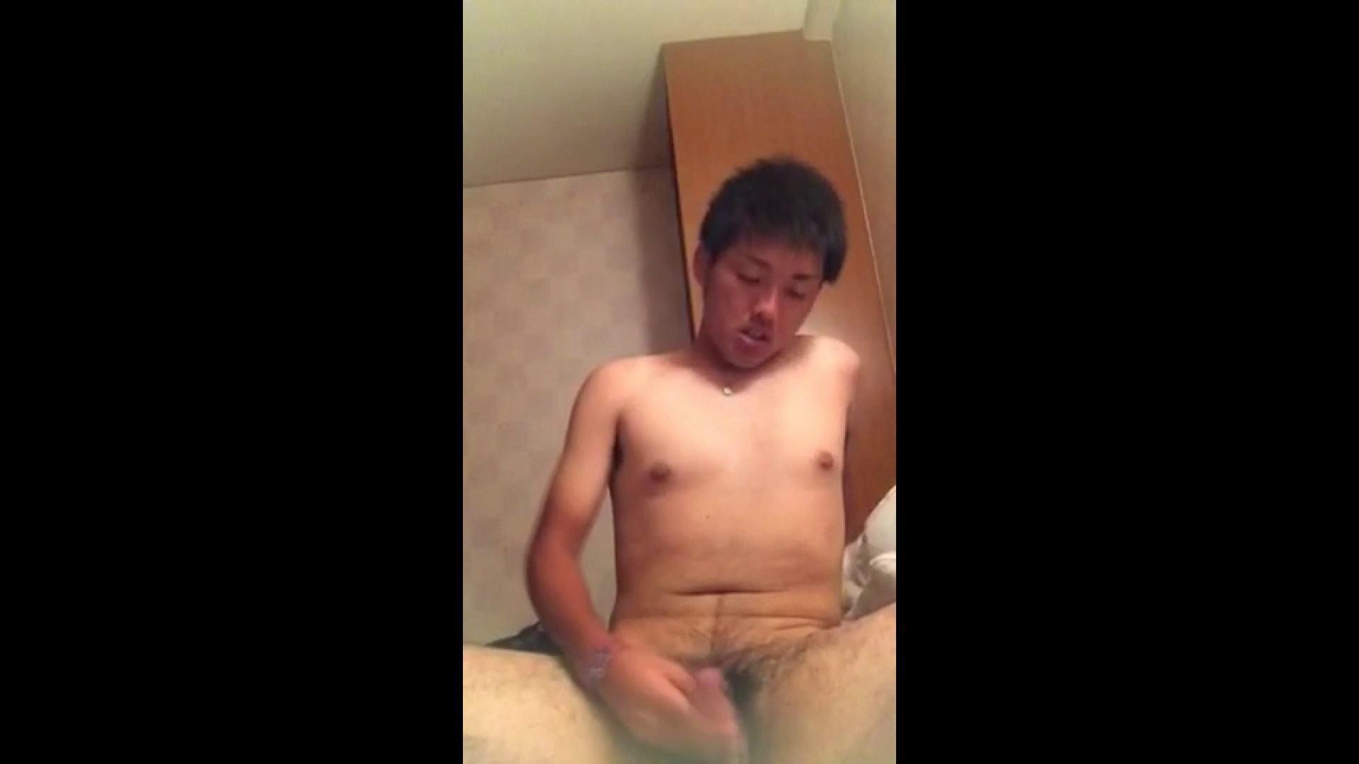 ゲイ 肉棒 動画|ノンケちゃんたちのハー!ハー!!オナニーvol.29|手コキ