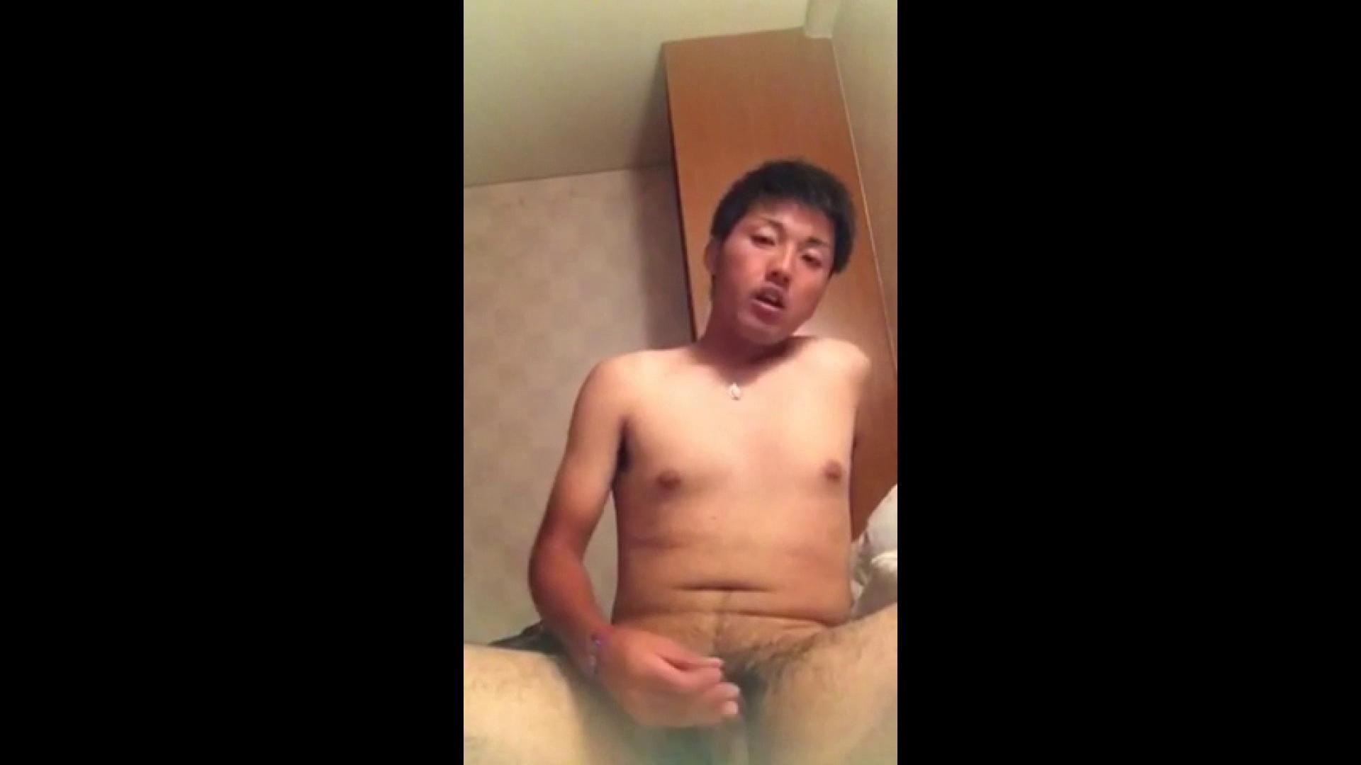 ノンケちゃんたちのハー!ハー!!オナニーvol.29 人気シリーズ 尻マンコ画像 36連発 33