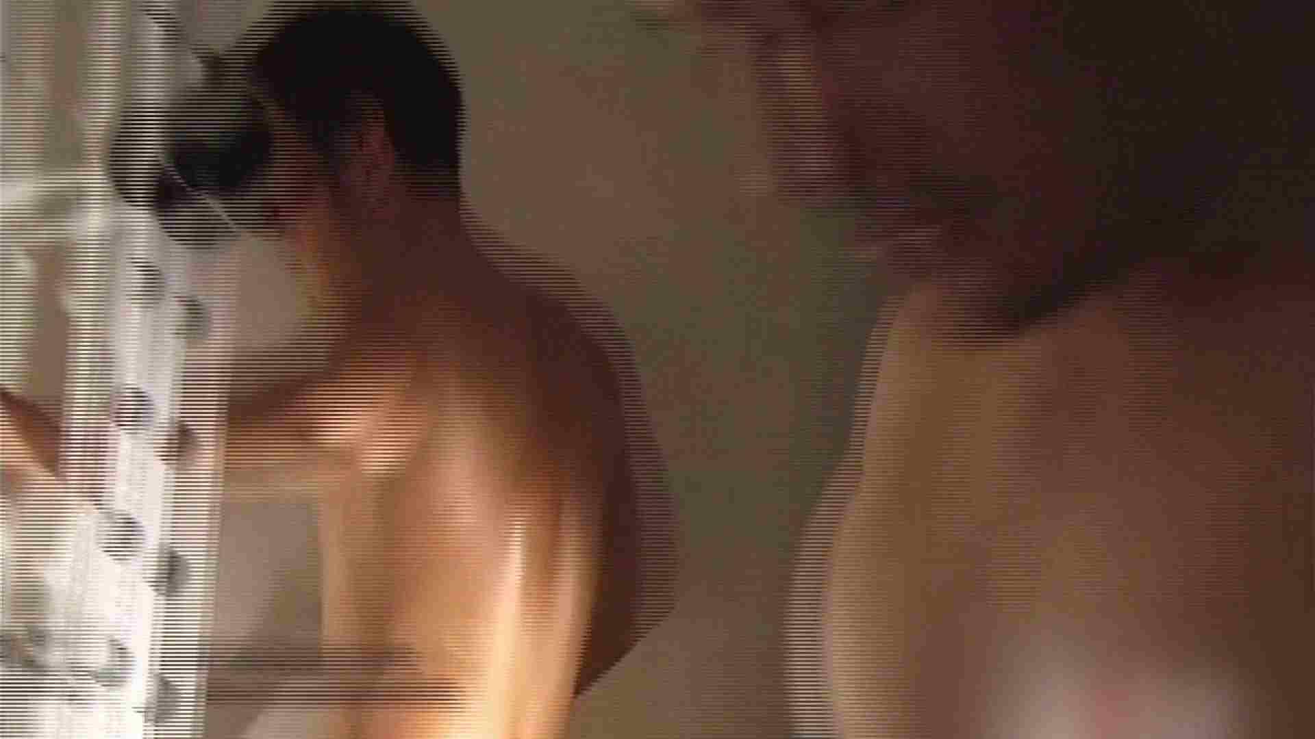 筋肉バカのおてぃんてぃんはほとんどゲイだからぁ…vol.2 手コキ ゲイ無修正動画画像 65連発 14