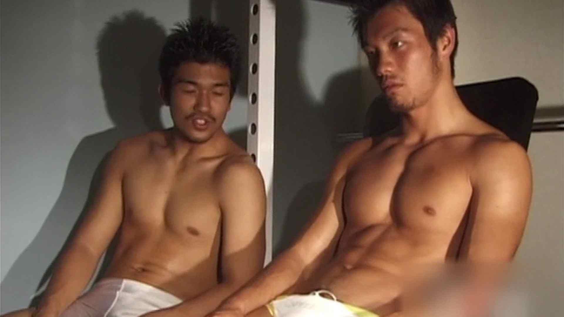 筋肉バカのおてぃんてぃんはほとんどゲイだからぁ…vol.2 フェラ男子 おちんちん画像 65連発 23