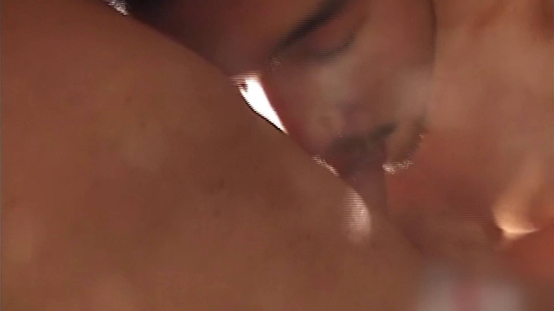ゲイ 肉棒 動画|筋肉バカのおてぃんてぃんはほとんどゲイだからぁ…vol.3|スジ筋系