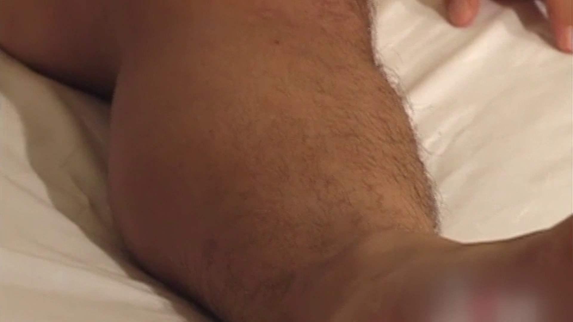 筋肉バカのおてぃんてぃんはほとんどゲイだからぁ…vol.6 ノンケのオナニー ゲイ丸見え画像 107連発 15