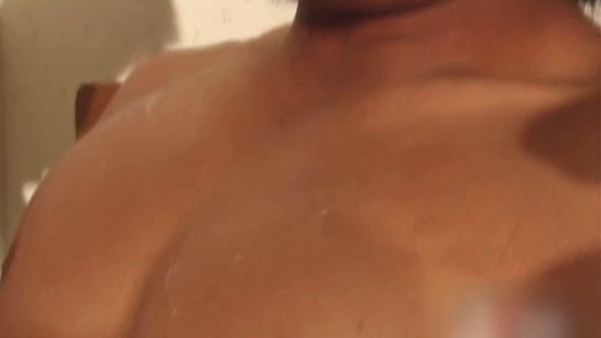 筋肉バカのおてぃんてぃんはほとんどゲイだからぁ…vol.6 フェラ男子 ゲイえろ動画紹介 107連発 100