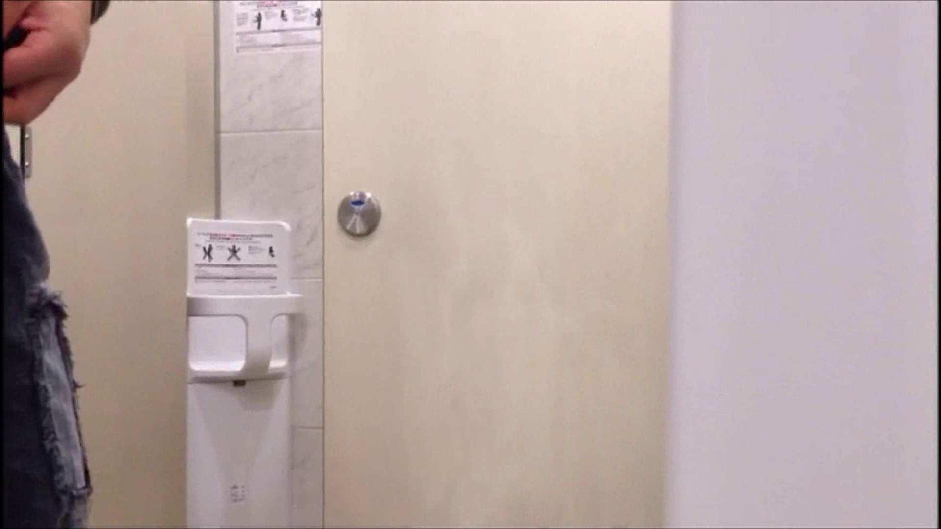 ゲイ 肉棒 動画|すみませんが覗かせてください Vol.21|放尿