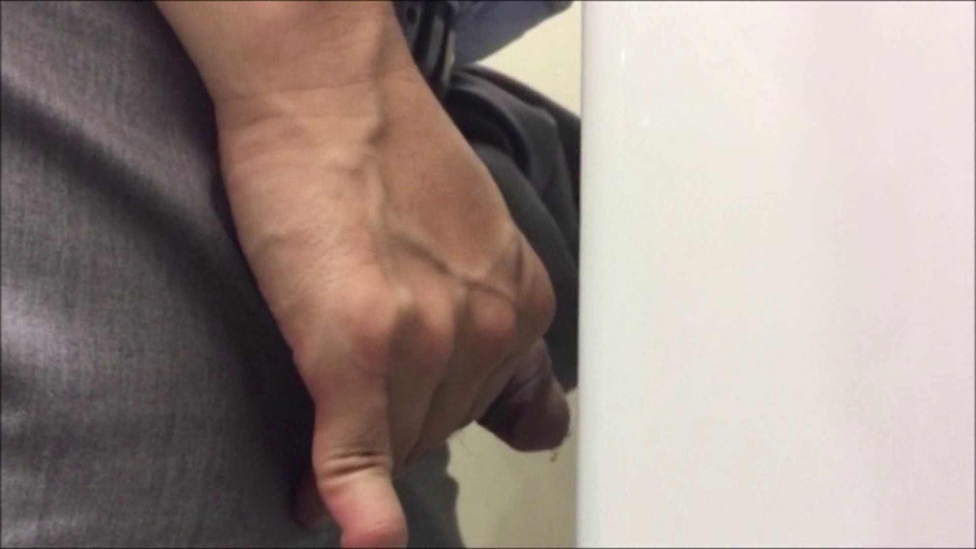 ゲイ 肉棒 動画|すみませんが覗かせてください Vol.07|放尿