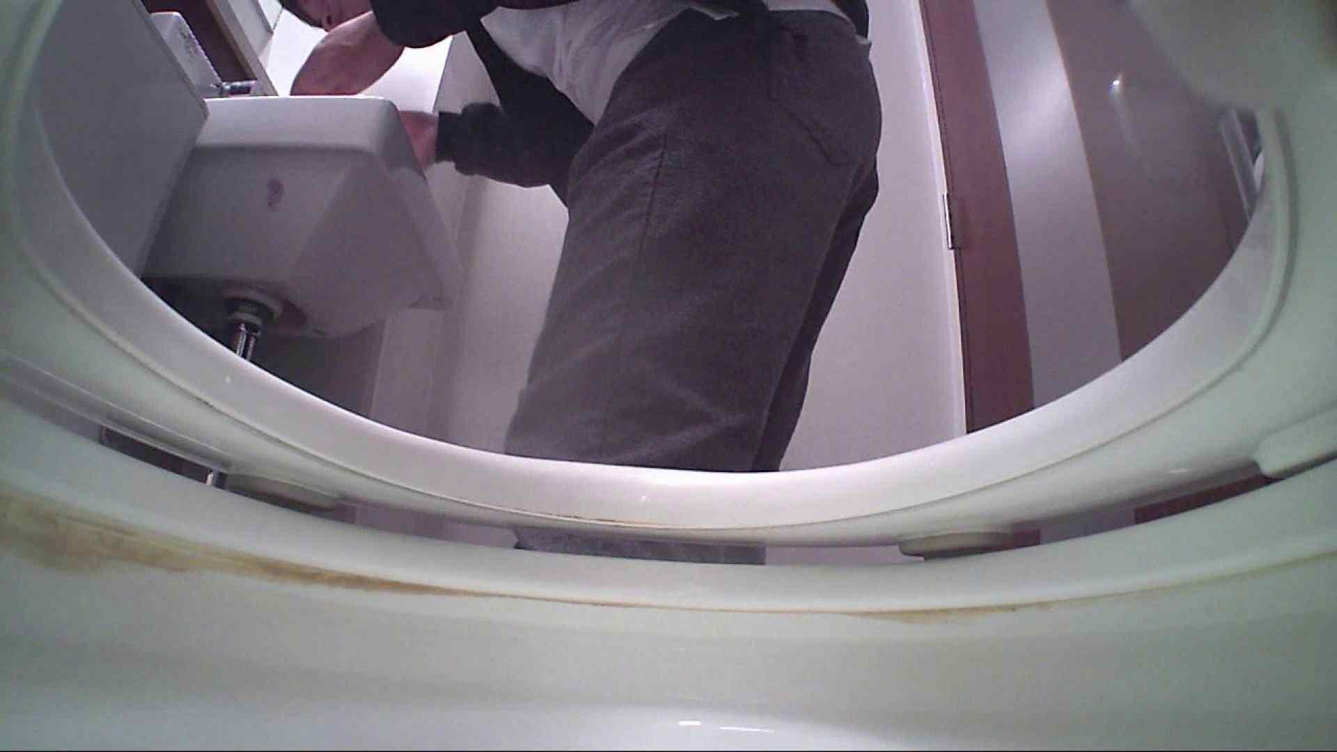 ゲイ 肉棒 動画|すみませんが覗かせてください Vol.25|排尿