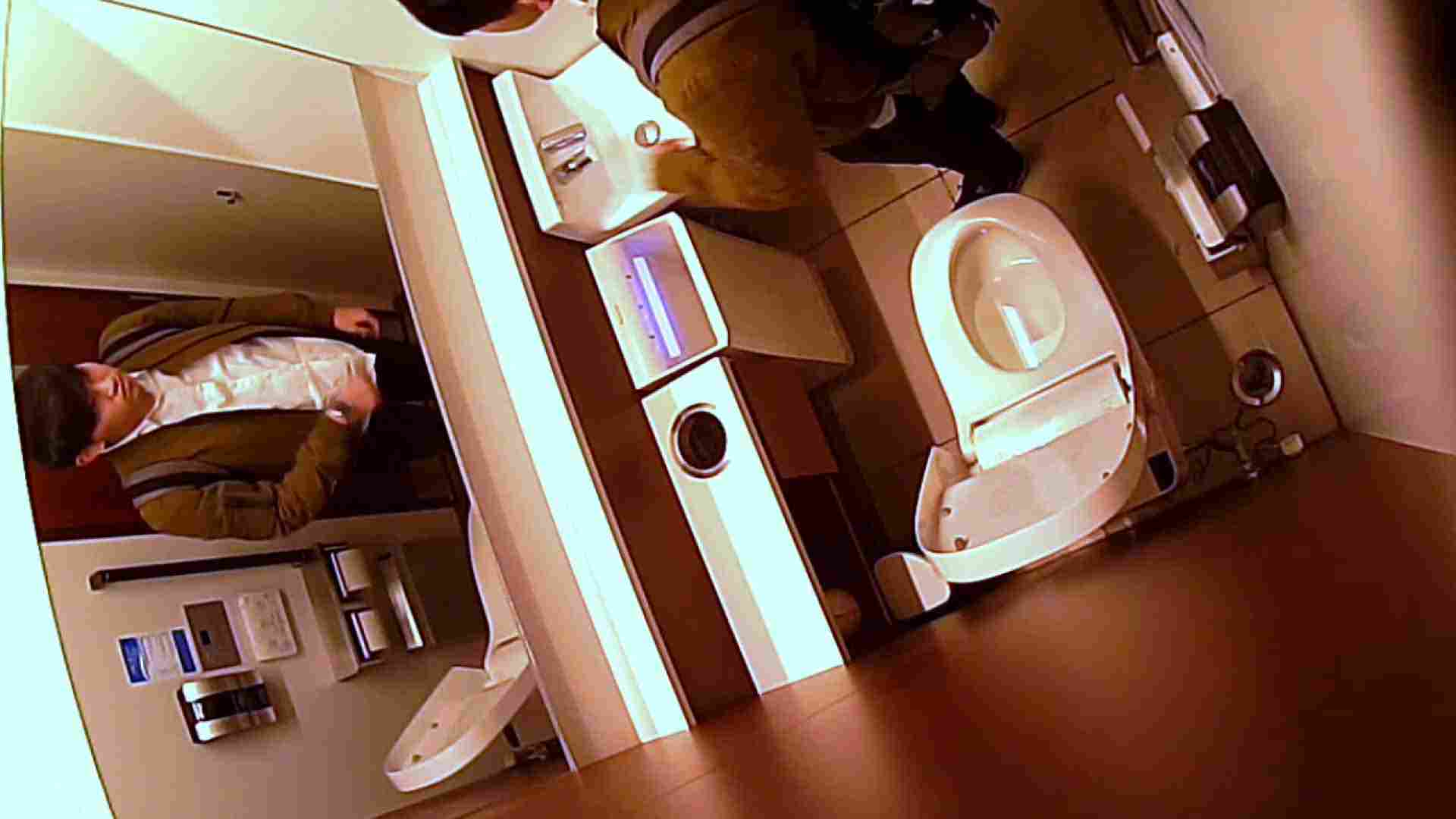 すみませんが覗かせてください Vol.30 トイレ | 0  100連発 57