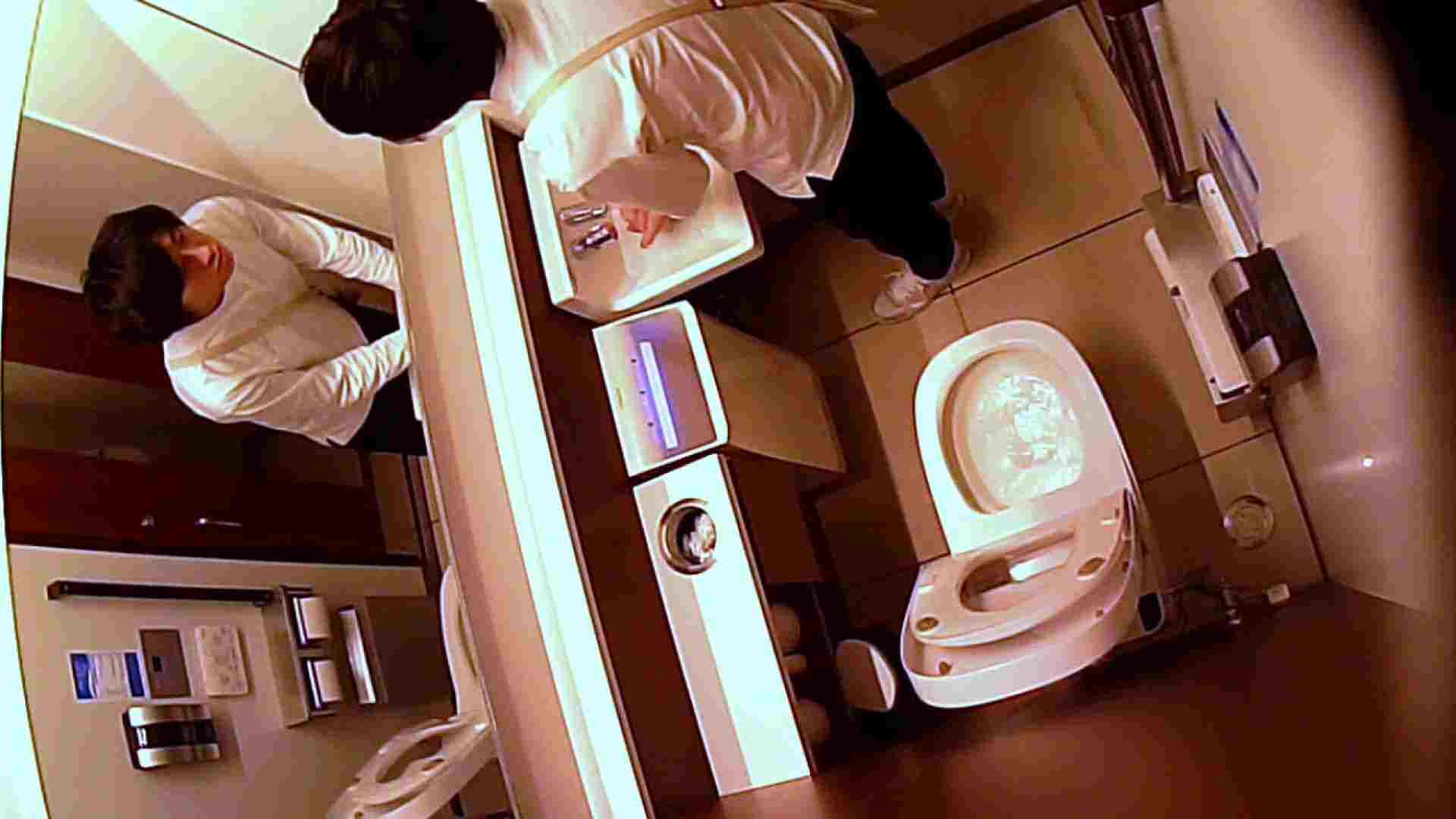 すみませんが覗かせてください Vol.32 トイレ | 0  61連発 3
