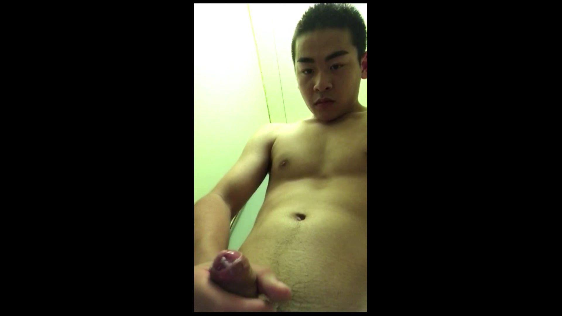 ゲイ 肉棒 動画|僕たちと一緒にオナりませんか? Vol.53|オナニー