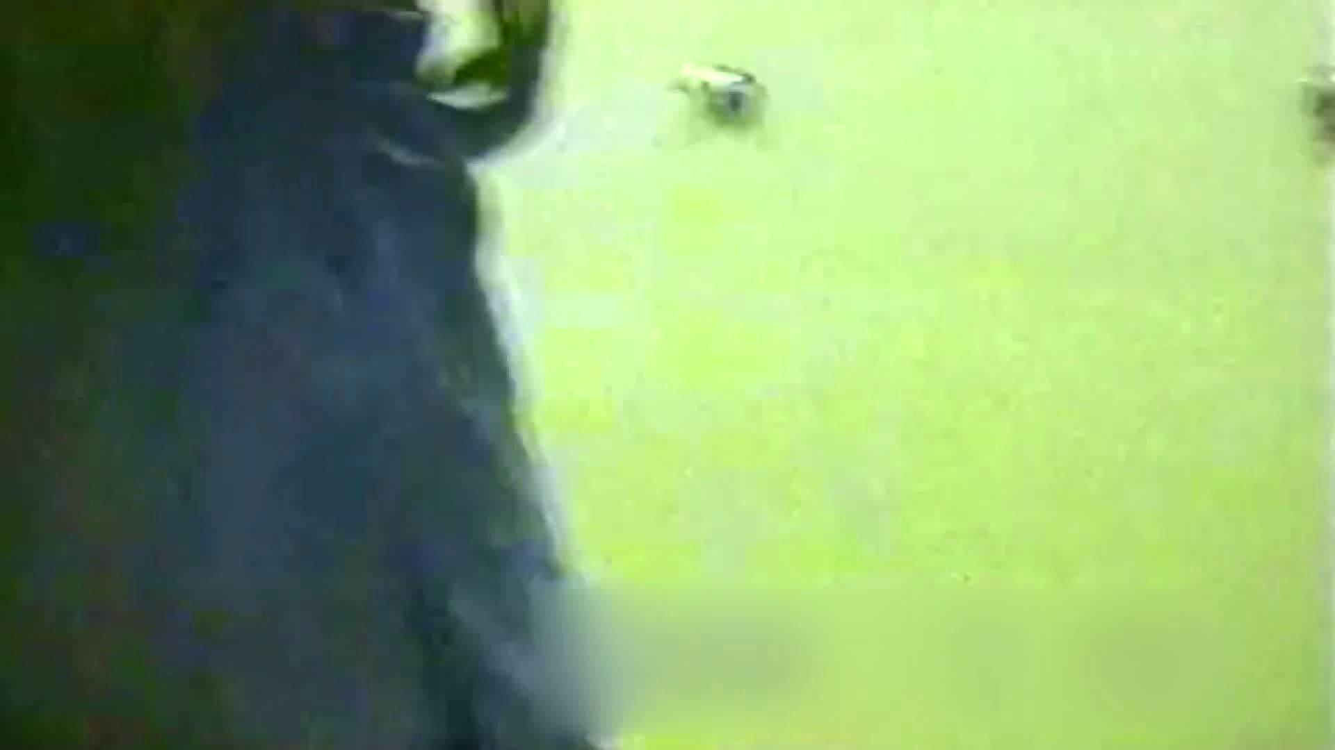 行くぜ!がっつり男風呂!Vol.05 男に首ったけ 男同士動画 52連発 38