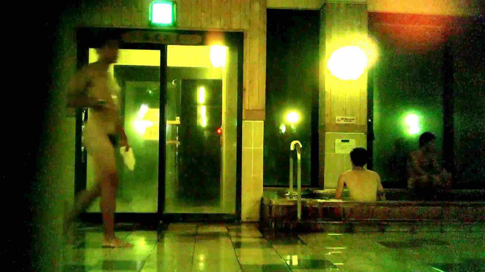 ゲイ 肉棒 動画|行くぜ!がっつり男風呂!Vol.25|裸
