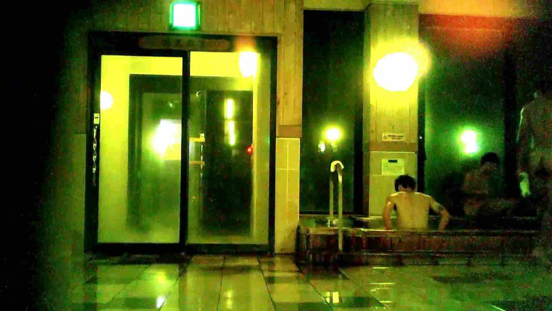 行くぜ!がっつり男風呂!Vol.25 イケメン合体 ゲイモロ見え画像 110連発 74