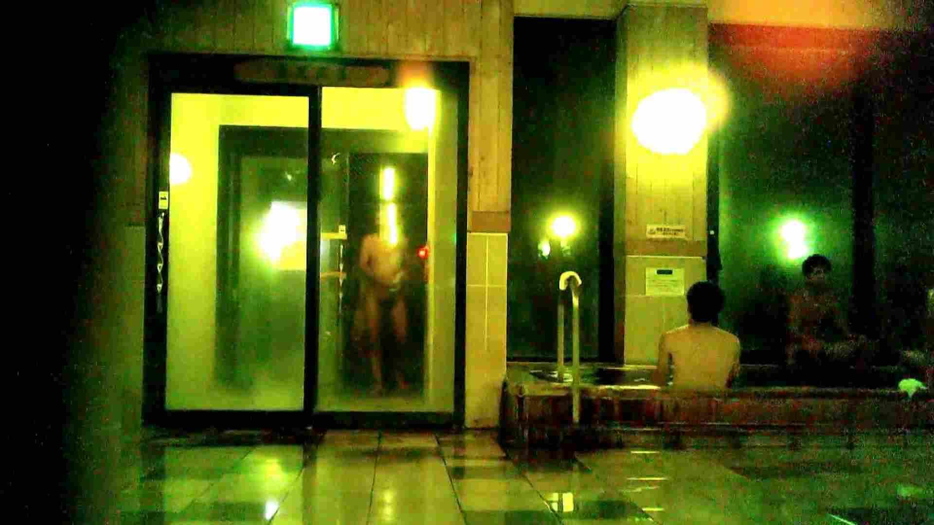 行くぜ!がっつり男風呂!Vol.25 イケメン合体 ゲイモロ見え画像 110連発 80