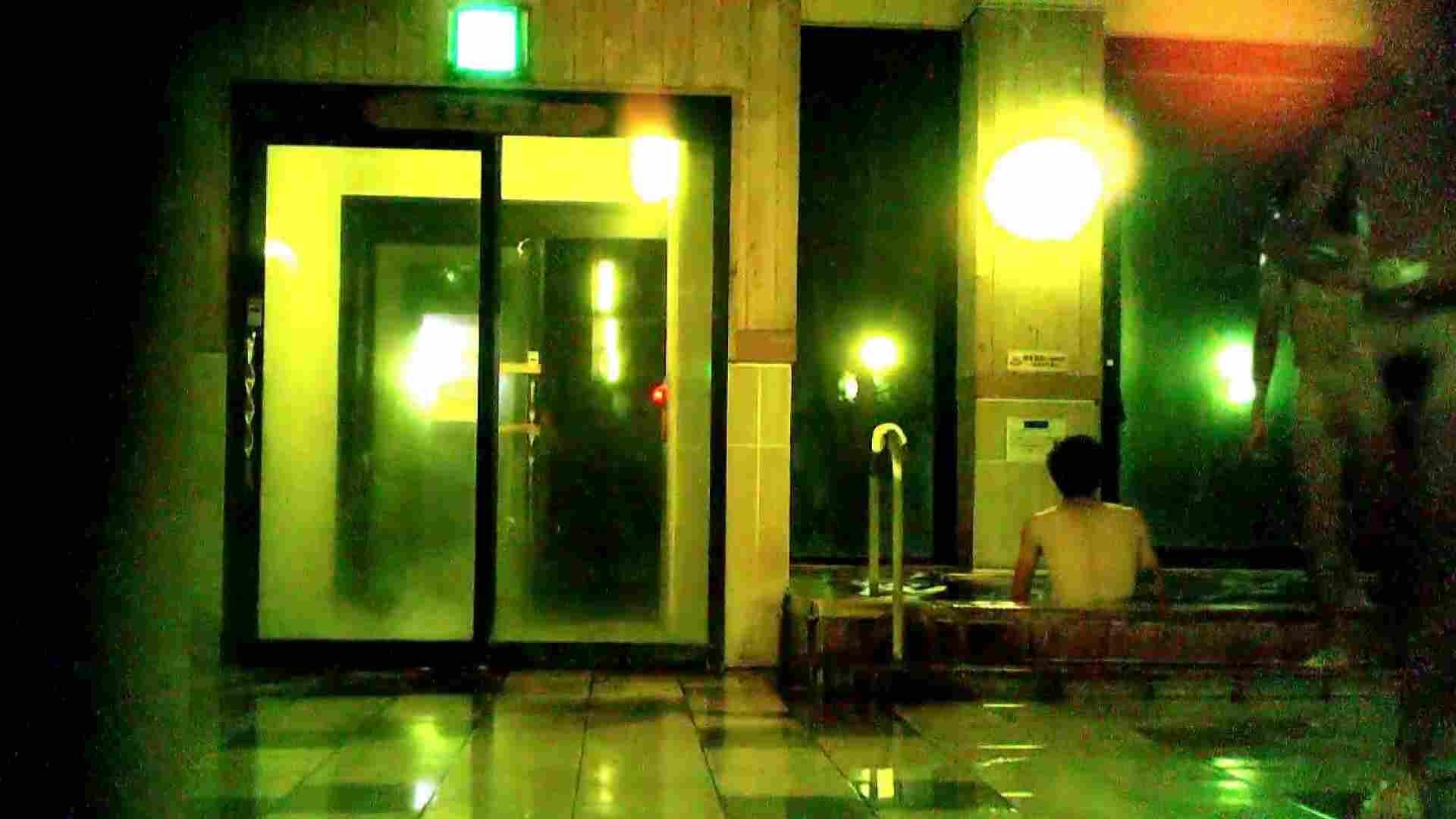 行くぜ!がっつり男風呂!Vol.25 イケメン合体 ゲイモロ見え画像 110連発 86
