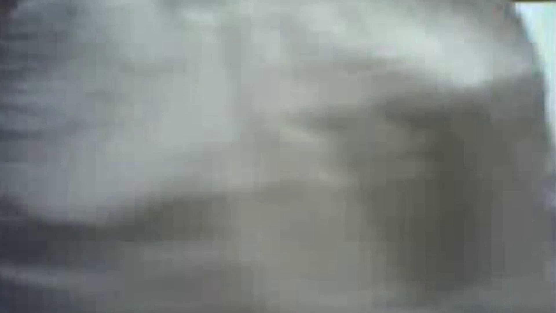 チャットをする男たち!Vol.02 念願の完全無修正 ちんぽ画像 79連発 22