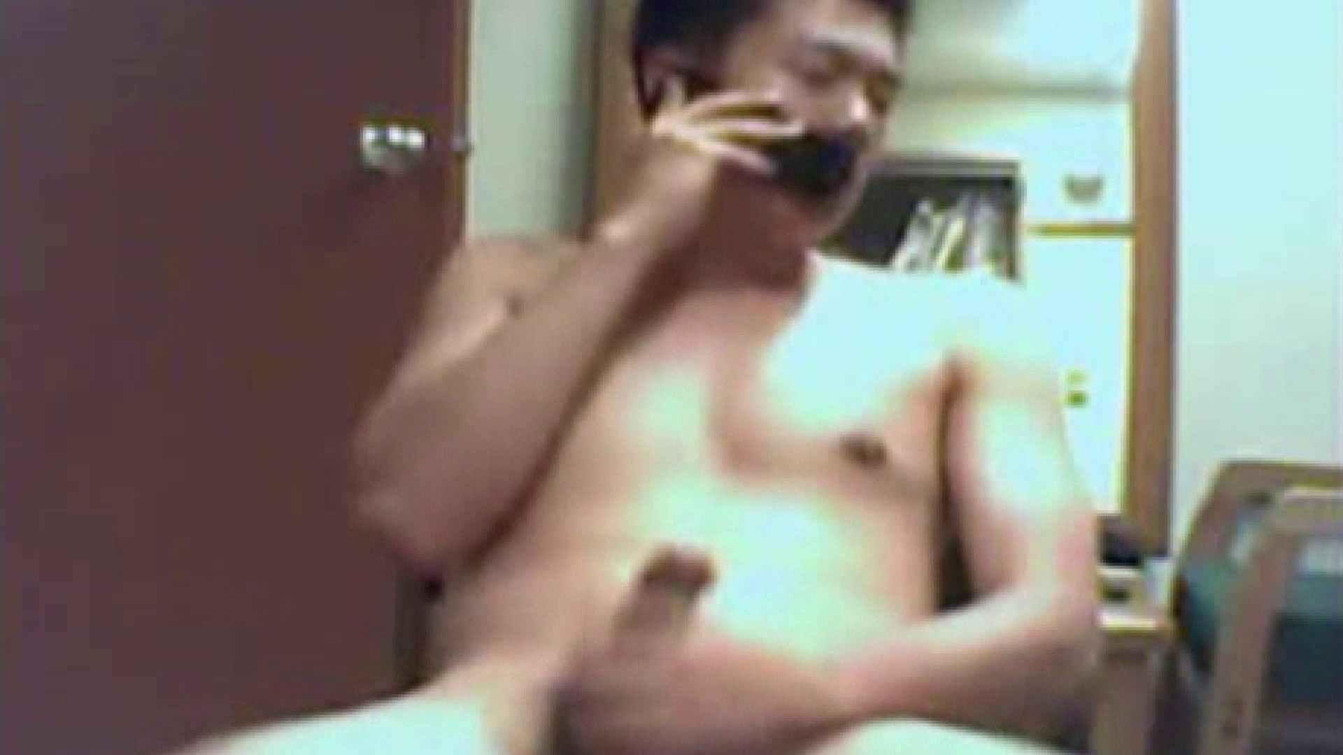 チャットをする男たち!Vol.02 スリム美少年系ジャニ系 | ノンケのオナニー  79連発 73