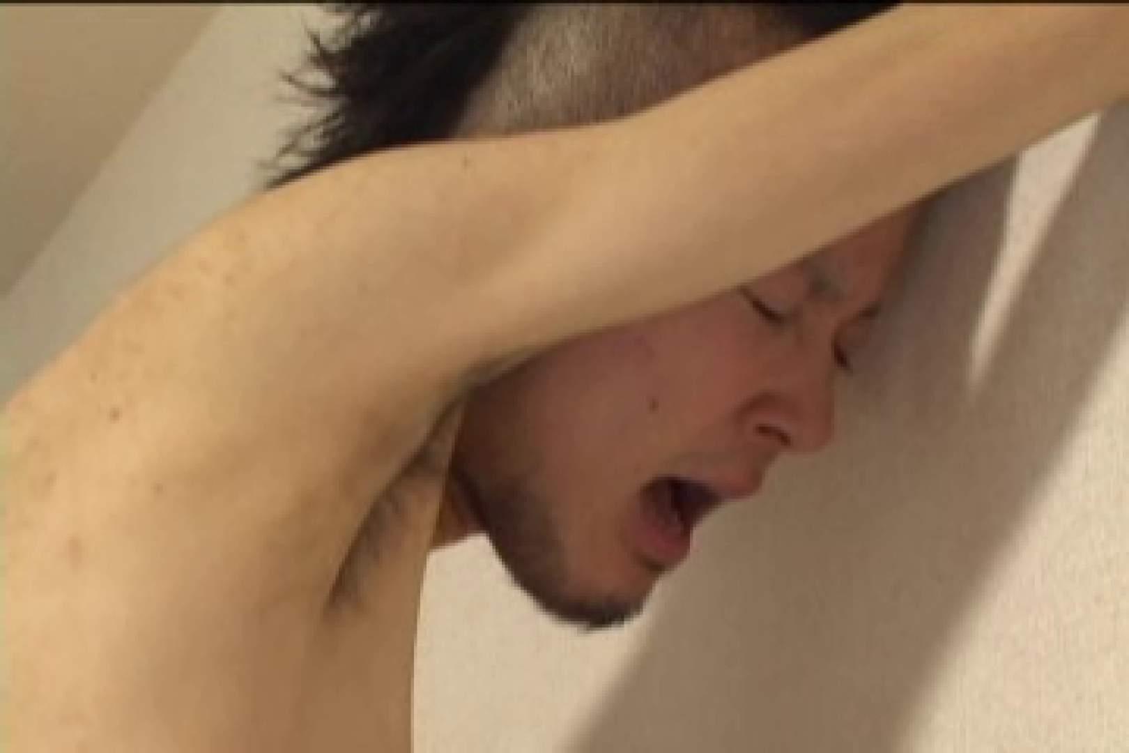 The Instinct!男根穴合! vol.02 受け | 人気シリーズ  84連発 41
